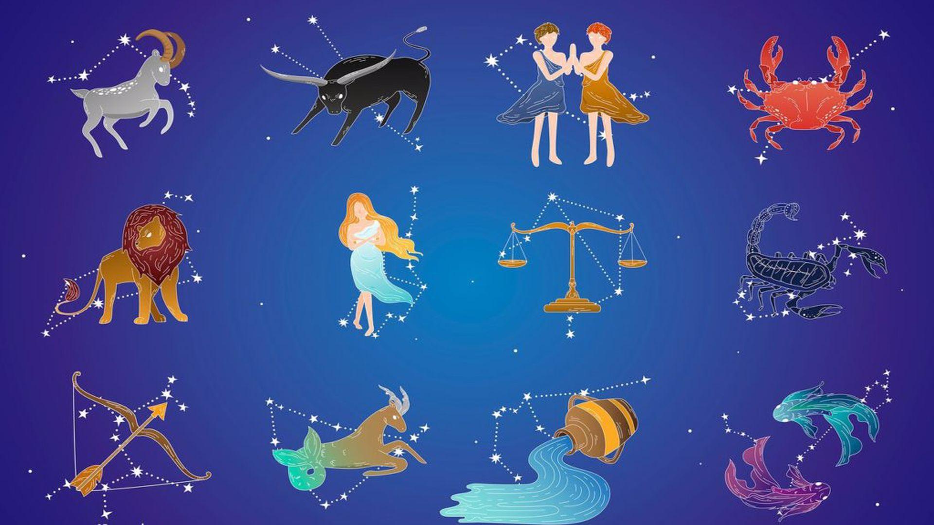 Horoscop zilnic 30 aprilie 2020. Peștii au o problemă de ...  |Horoscop 30 Iunie 2020