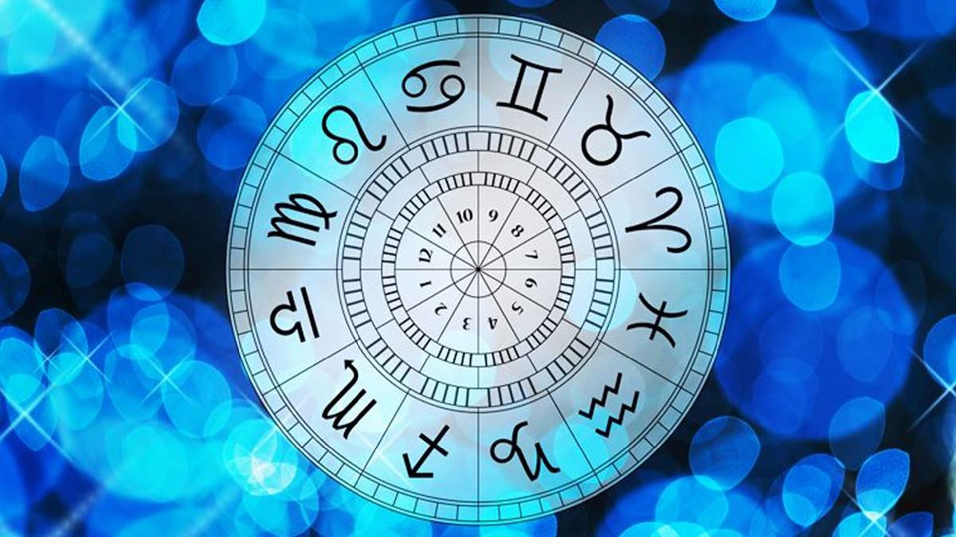 Horoscop miercuri 17 iunie 2020. Unele zodii au parte de ...  |Horoscop 30 Iunie 2020