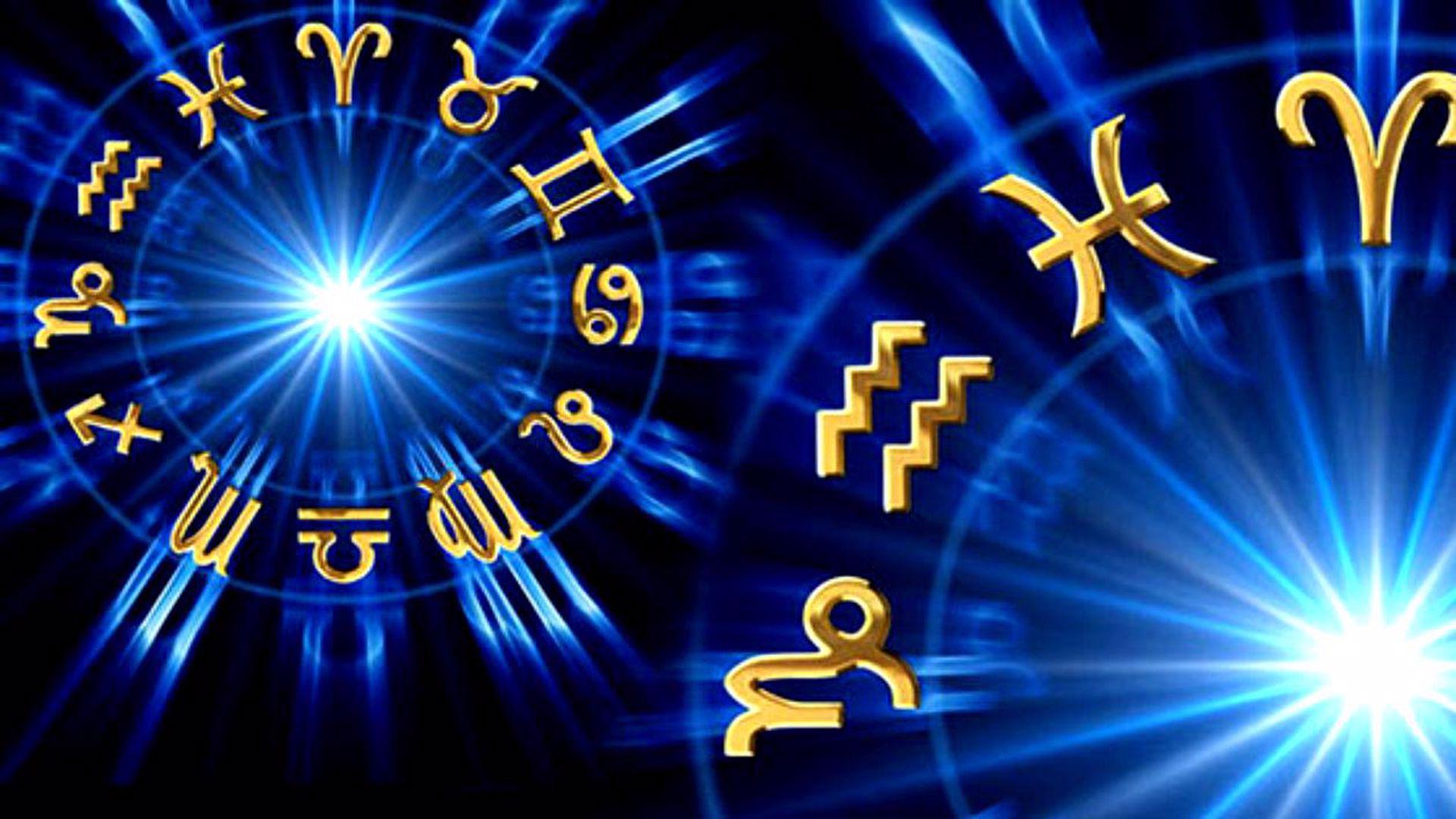 Horoscop joi 25 iunie 2020. Unele zodii se vor lovi azi de mai multe piedici