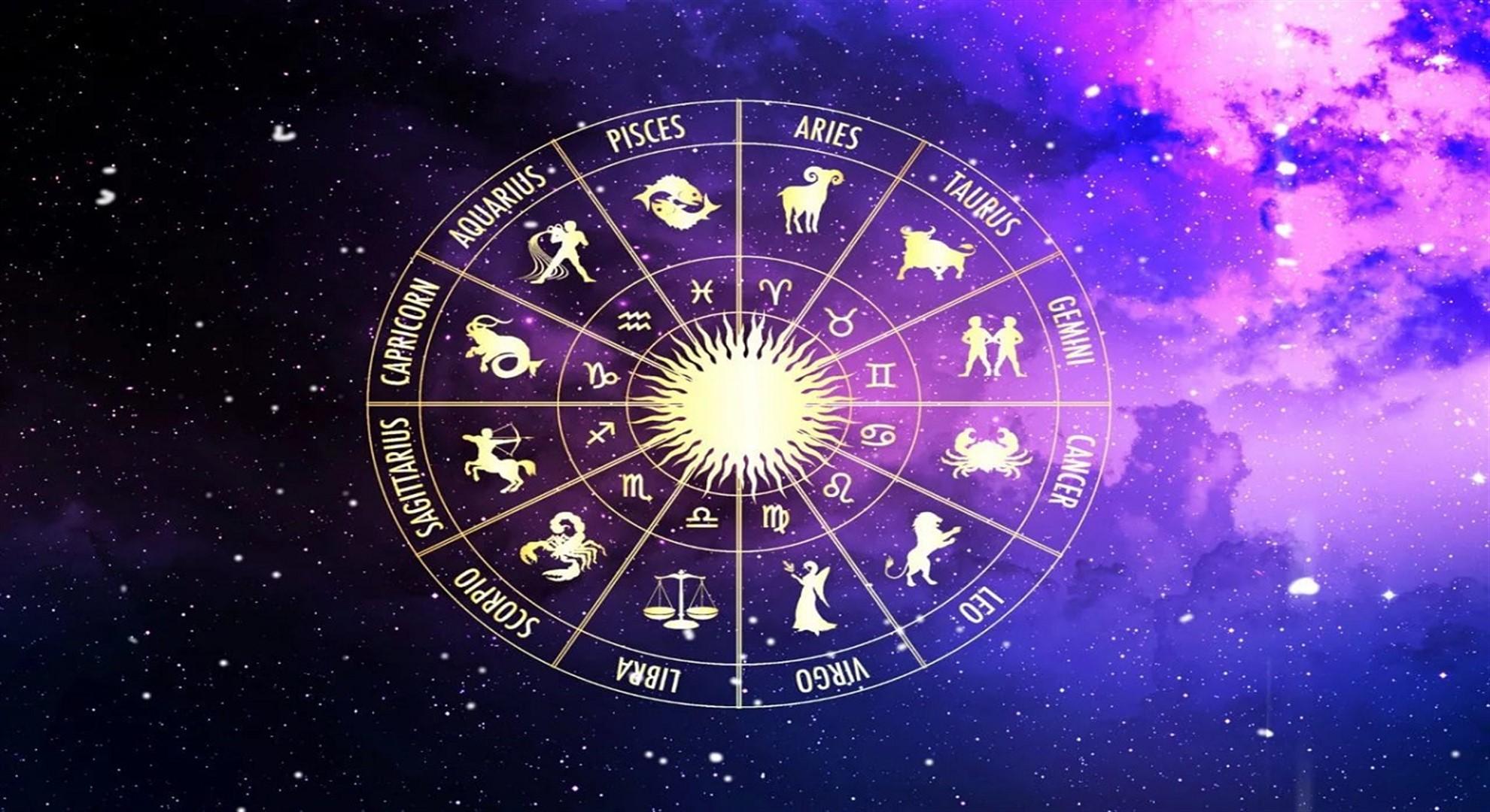 Horoscop marți 2 iunie 2020. Află ce zodii au probleme mari în această zi