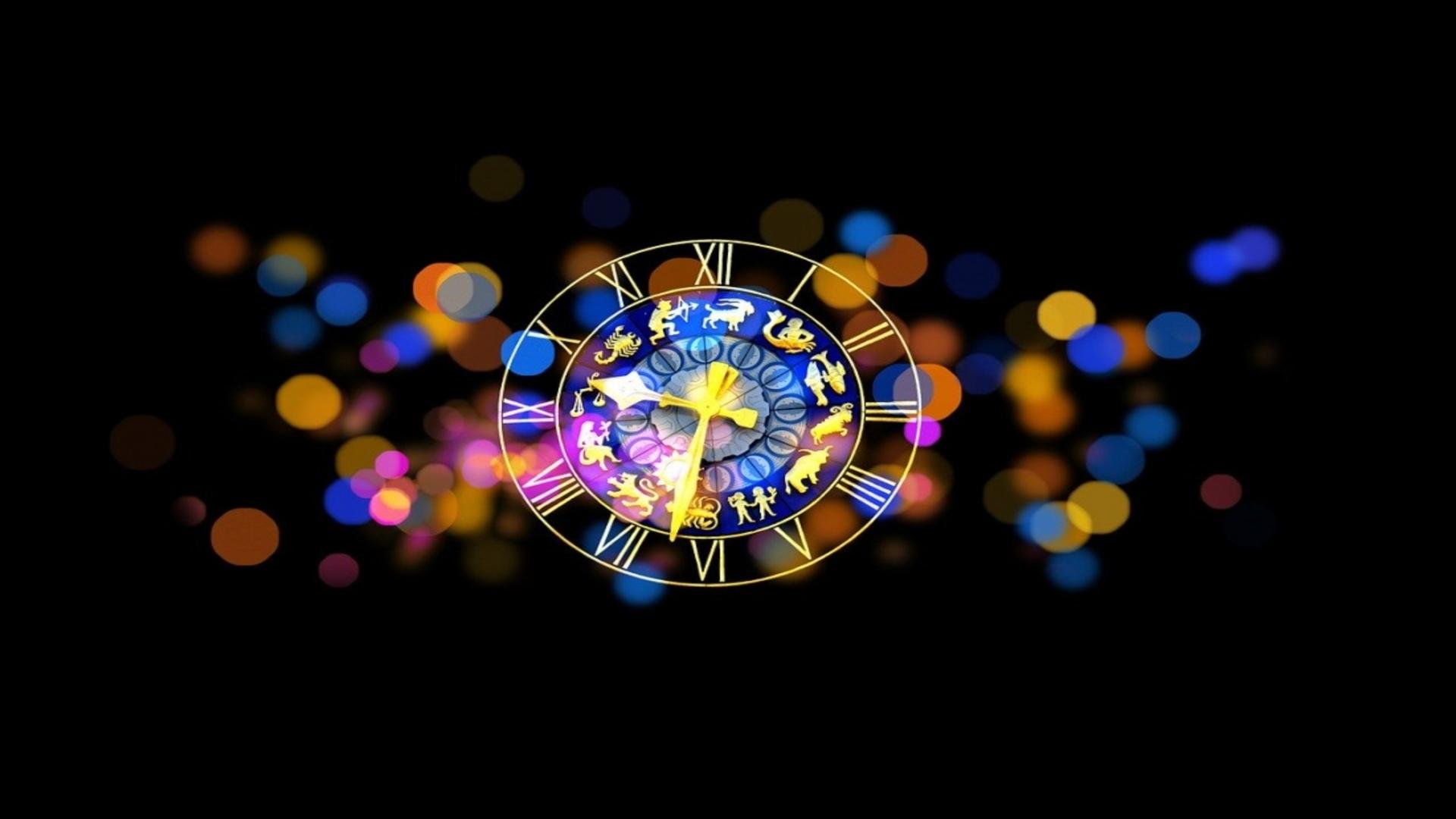 Horoscop sâmbătă 27 iunie 2020. Ce ne rezervă prima zi de weekend