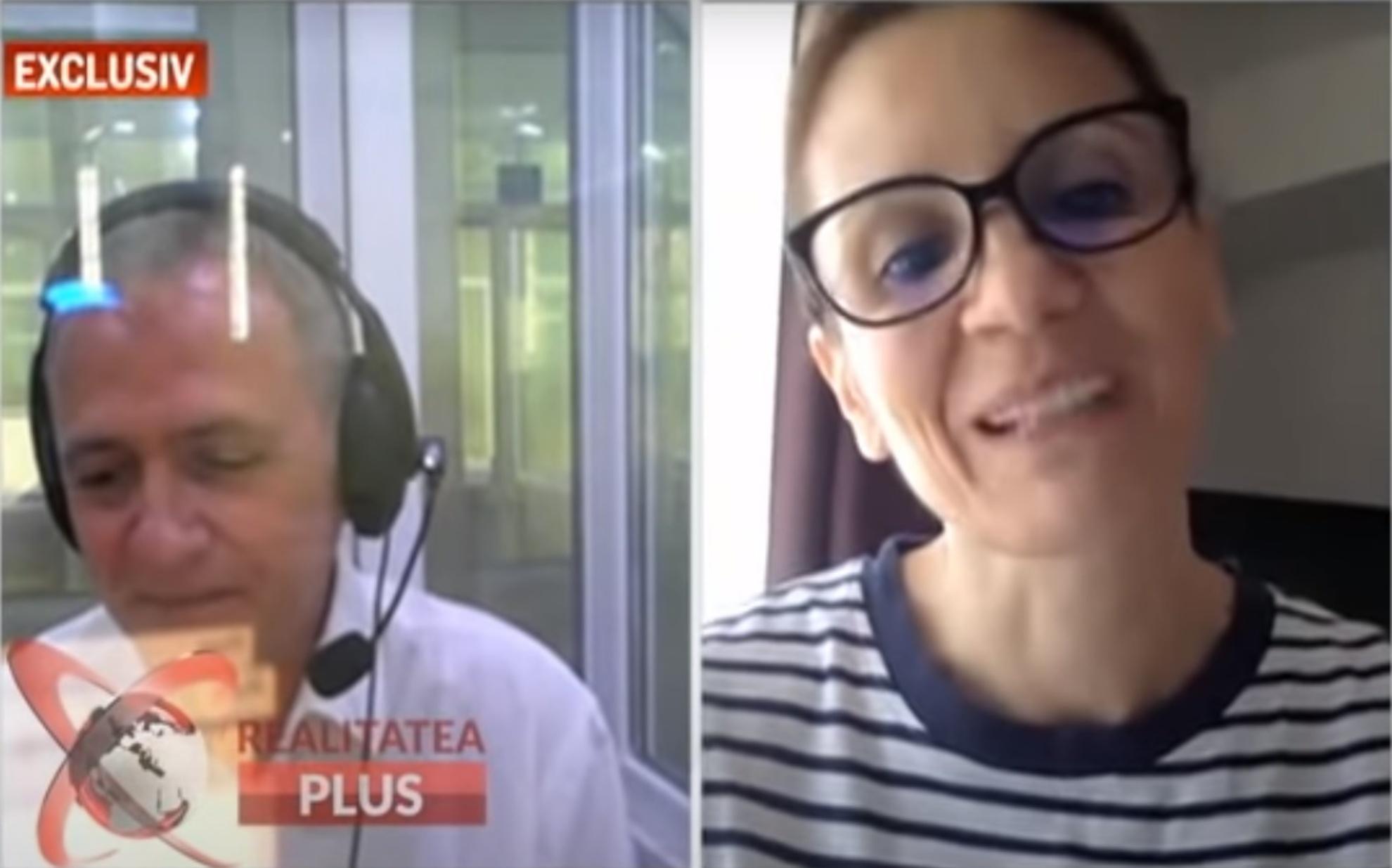 Liviu Dragnea și-a pierdut dreptul de muncă după interviul prin Skype