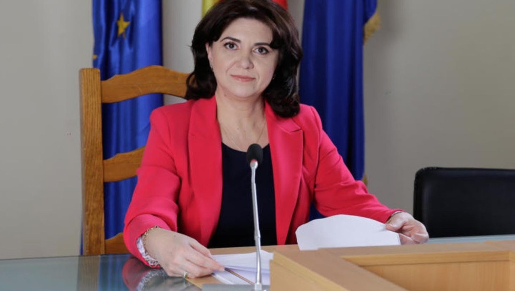 BREAKING. Ministrul Educației a suspendat examenele! Fară precedent