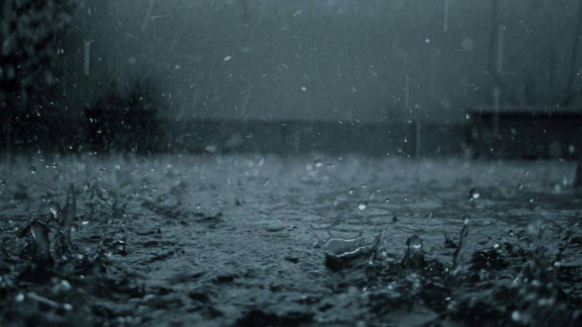 Prognoza meteo 22 iunie-20 iulie. Sunt așteptate ploi considerabile