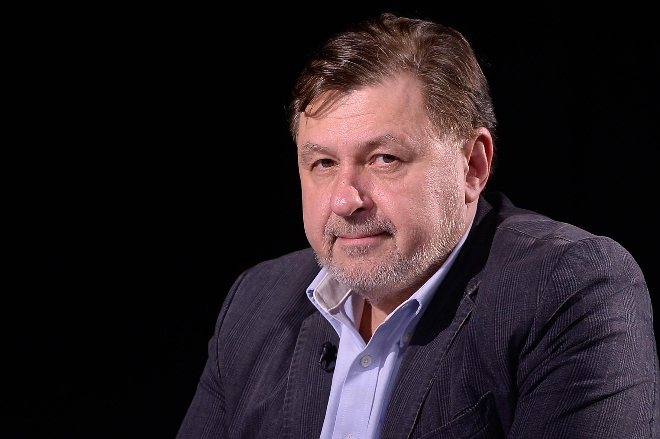 """Alexandru Rafila atenționează: """"Media ultimei săptămâni arată o dublare a numărului de cazuri."""""""