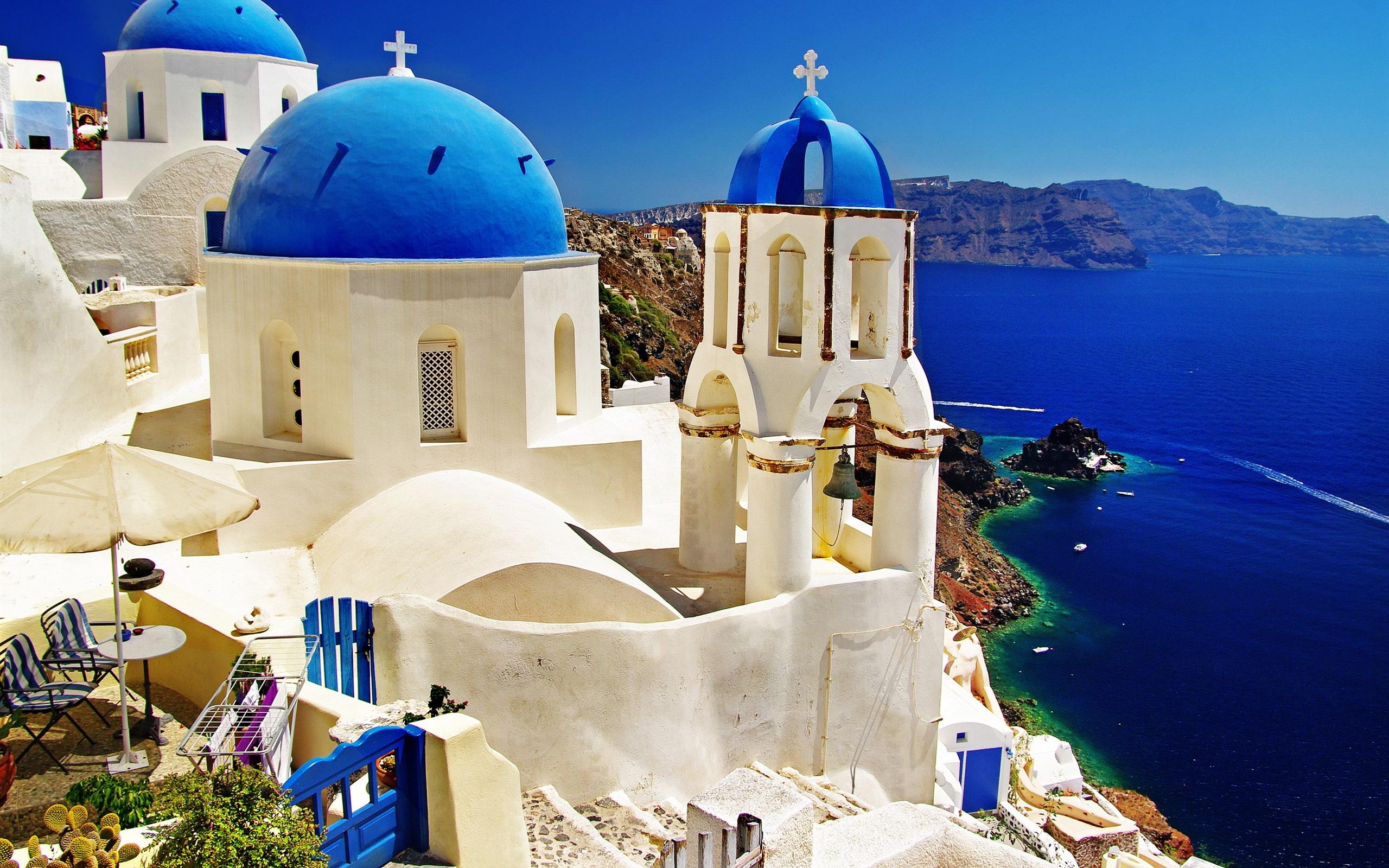 Reguli pentru turiștii care merg în Grecia. Și românii sunt vizați
