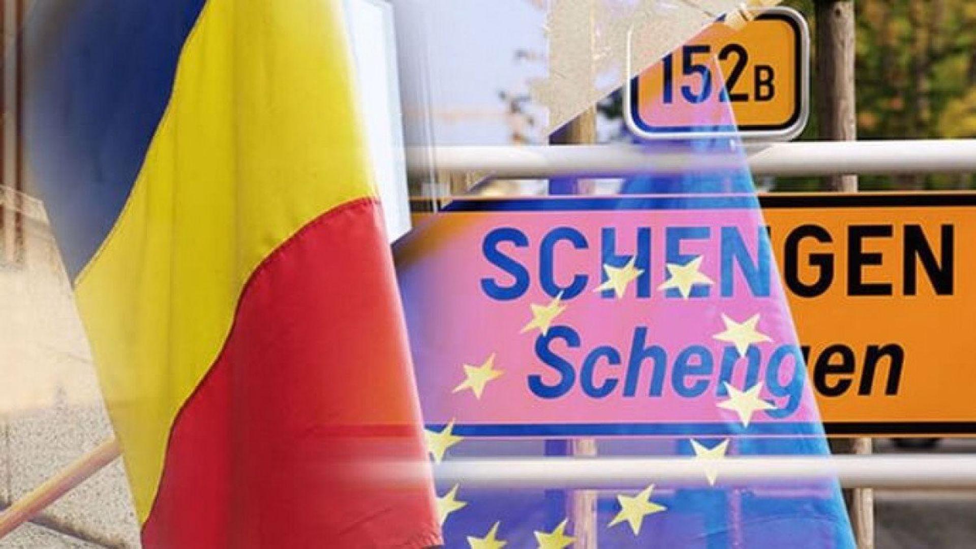 România, primită în spațiul Schengen. Anunțul făcut de un europarlamentar PSD