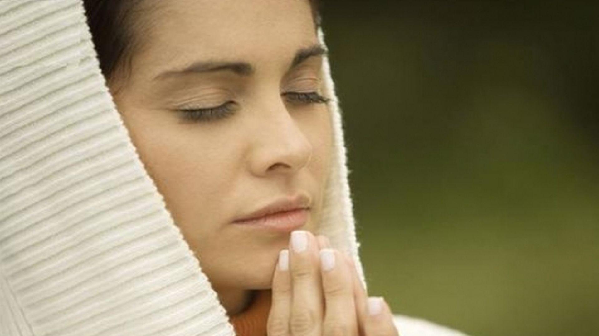 Cele mai puternice rugăciuni pentru ajutor la examene