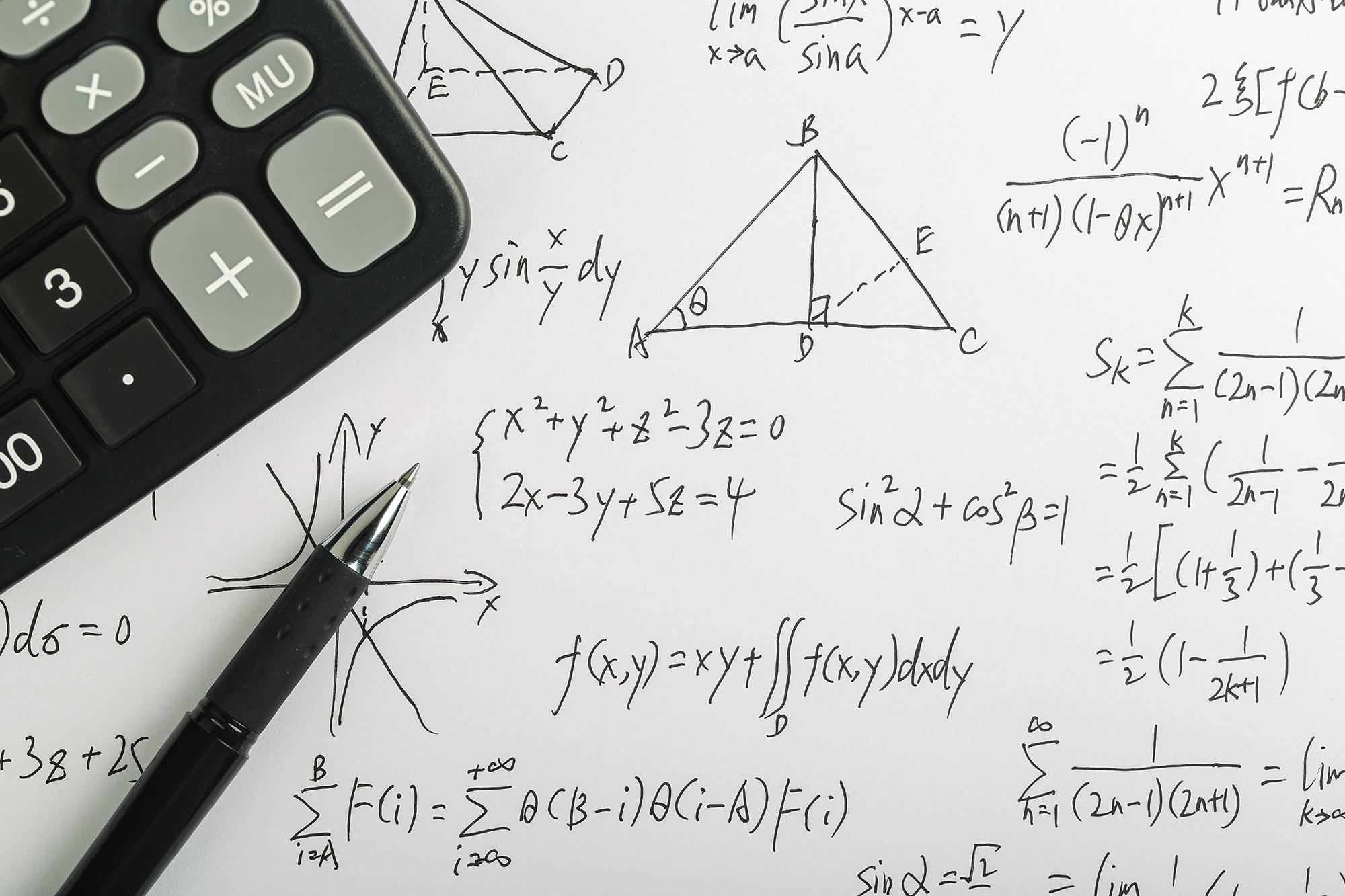 Subiectele si barem la Matematică Evaluarea Națională 2020, apar pe HUFF în EXCLUSIVITATE