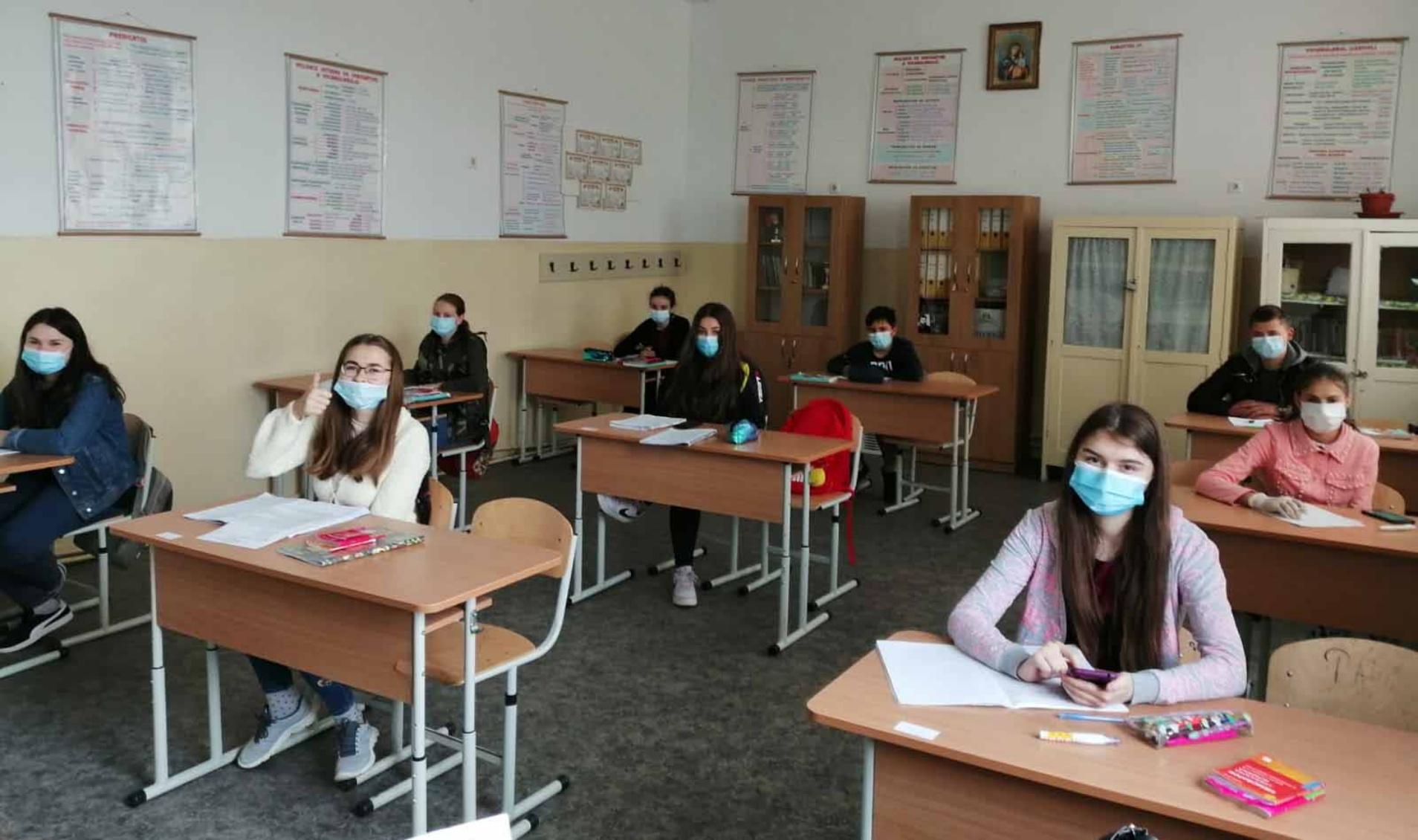 Subiecte Bacalaureat 2020 Matematică. Ce le-a picat elevilor edu.ro