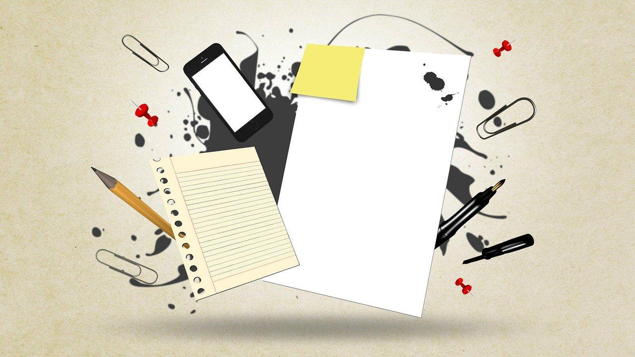 Subiecte Evaluarea Națională 2020 și informații + Tot ce trebuie să știi despre examenul de Capacitate