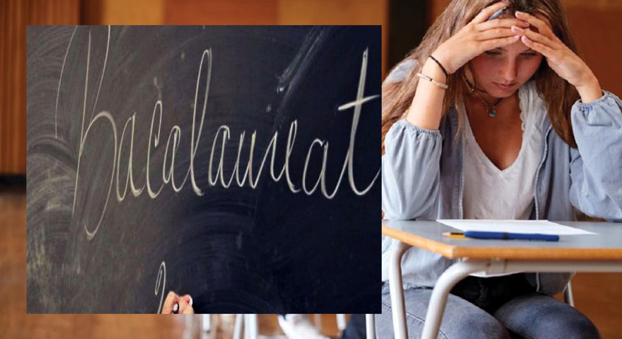 Subiecte Bacalaureat Limba Română au fost date elevilor la ora 9:00 pentru rezolvare. Baremul de corectare și rezolvarea acestuia vor fi publicate pe edu.ro la ora 15:00. Conform surselor noastre subiectule de la Limba Română au fost medii. Modelele de examen din anii trecuți au fost net superioare, față de ce le-a picat elevilor la BAC anul acesta. Subiecte Bacalaureat Limba Română În acest articol vor apărea subiectele imediat ce acestea apar pe internet dintr-o sursă oficială. La Limba Română în subiectele de la Bacalaureat 2020 nu a fost inclusă materia din semestrul II și acestea sunt de o dificultate medie. Ministerul Educației este convins că învățarea de acasă și orele online nu au fost un real succes și elevii nu sunt pregătiți să pentru subiecte grele. În mod oficial subiectele de la Română examen Bacalaureat 2020 vor fi publicate pe bacalaureat.edu.ro la ora 15:00 cât va apărea și baremul de corectare. Ministerul Educației atrage atenția elevilor și părinților să nu cumpere așa-zisele subiecte oficiale de pe diferite site-uri care susțin că le au pe cele oficiale. Același lucru s-a întamplat și la Evaluarea Națională, unde azi primesc rezultatele. Subiectele de la Limba Română publicate deja de unele site-uri sunt false și infirmate de Ministerul Educației. Subiecte Bacalaureat Limba Română dificultate medie Conștienți de faptul ca elevii au ratat mai bine de 3 luni de școală și pregătire. Cei care au conceput Subiecte Bacalaureat Limba Română 2020 au avut în vedere ca dificultatea să fie medie și ca un număr mai mare de elevi să obțină nota minimă șase. Elevii care nu s-au putut prezenta astăzi la proba de la Limba Română, au parte de o sesiune specială. La fel și elevii care au fost respinși din cauza temperaturii de peste 37.3 grade. Bacalaureat 2020 continuă mâine cu proba la Limba Maternă. Iată calendarul primei sesiuni: Calendar Bacalaureat 2020 prima sesiune -► 3 – 10 iunie 2020 Înscrierea candidaților -► 11 - 17 iunie 2020 Echivalarea și recunoașt
