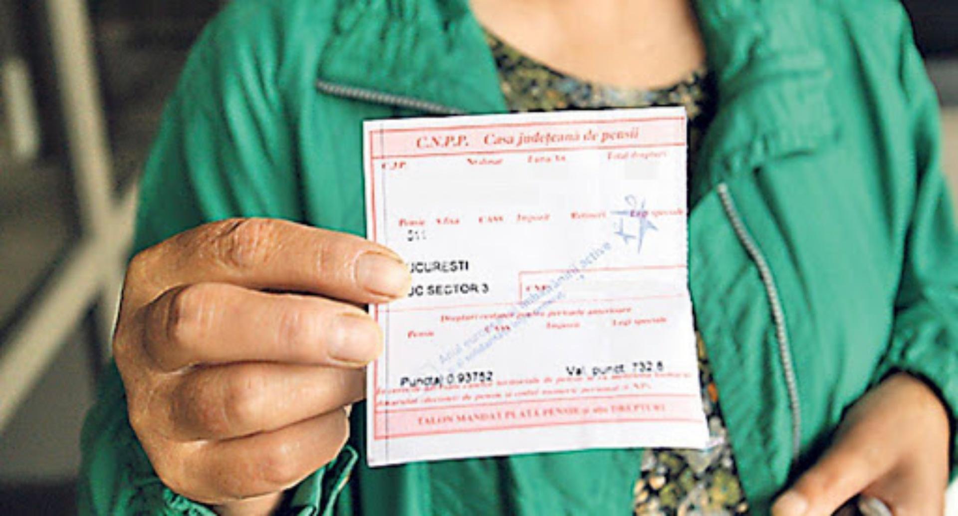 Se schimbă vârsta de pensionare! Legea intră în vigoare de la 1 iulie