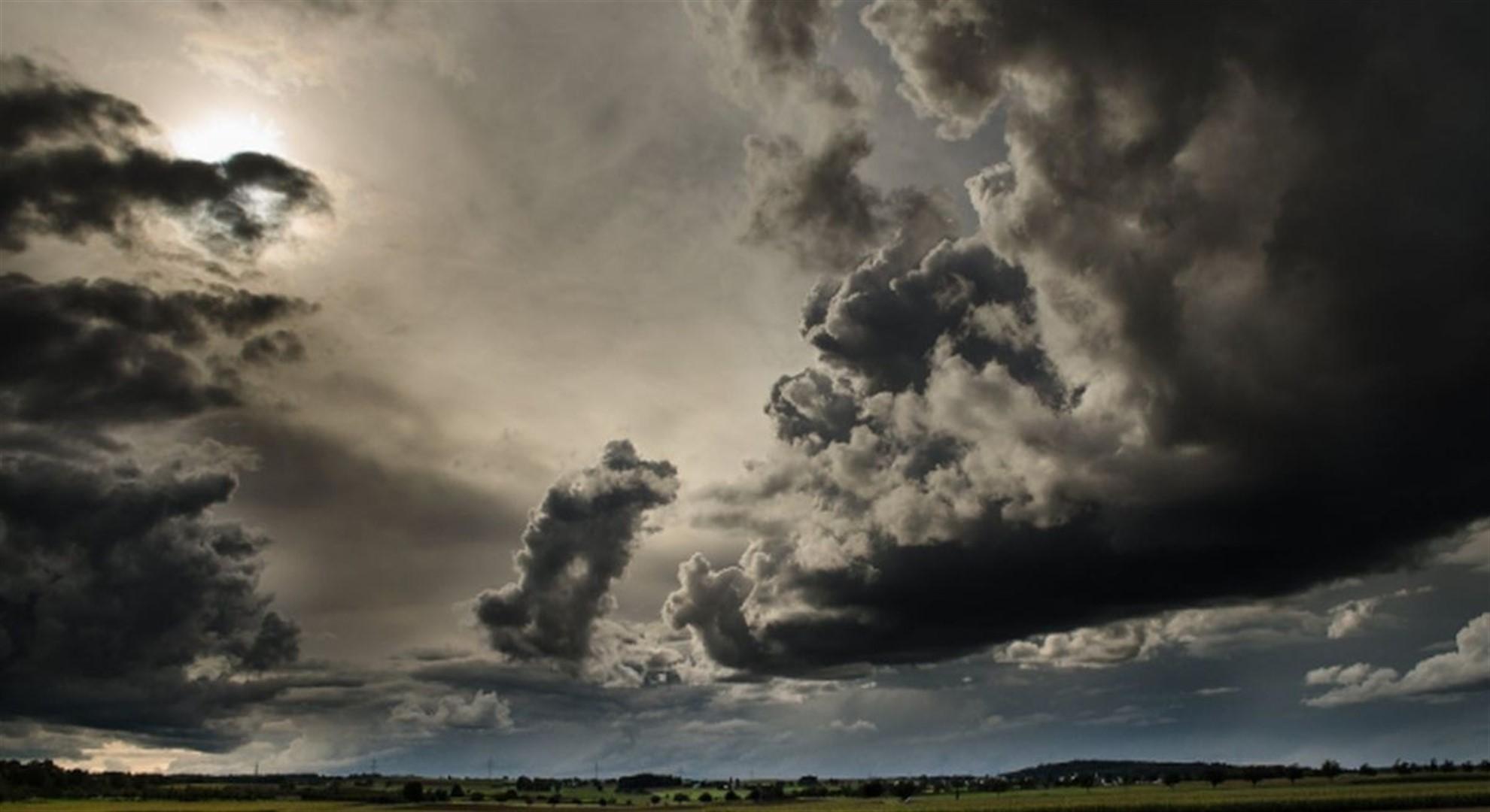 Alertă meteo! Se întorc frigul și ploaia în prima jumătate a lunii iunie