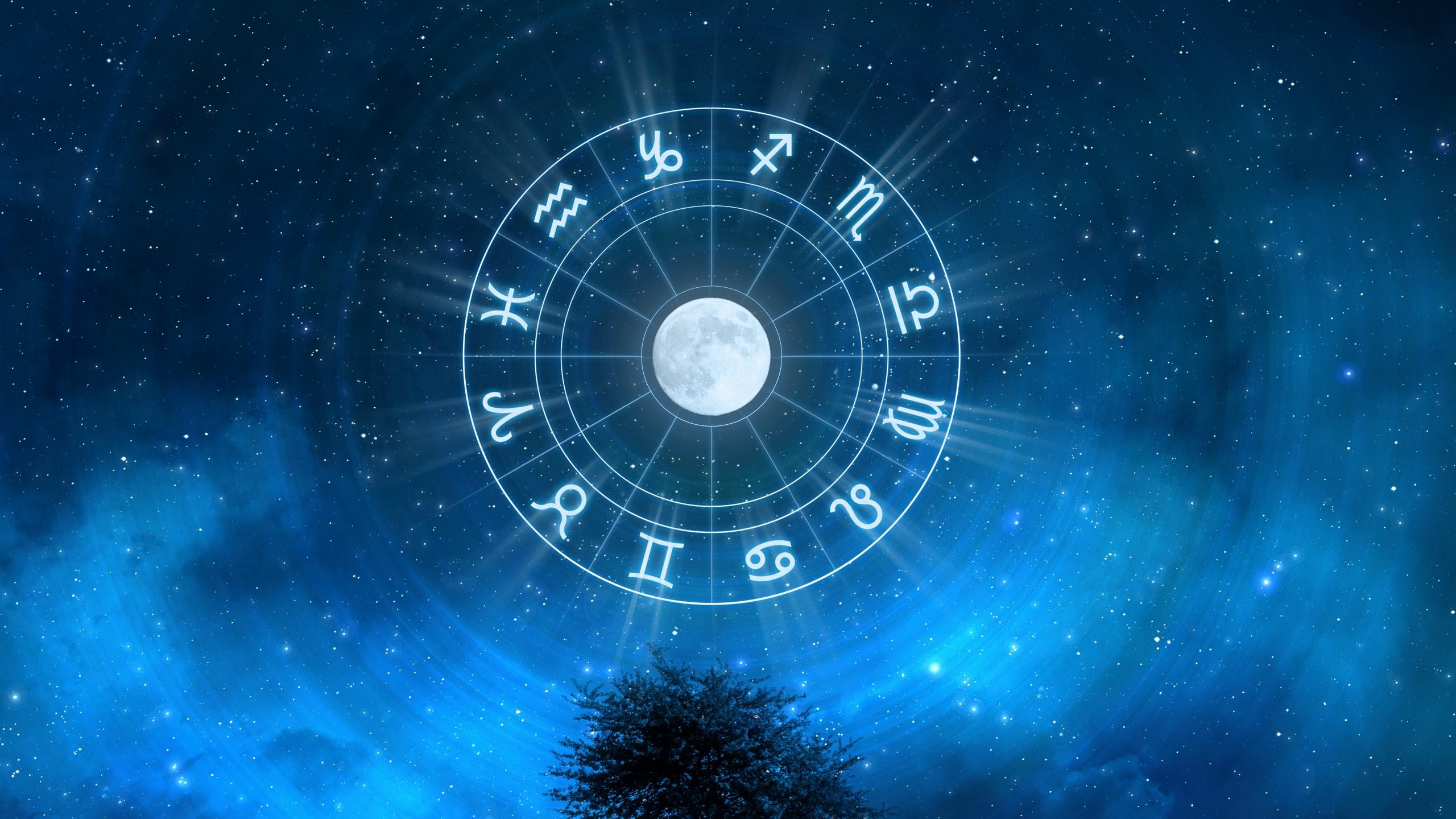 Horoscop duminică 21 iunie 2020. A doua zi de weekend vine cu vești bune