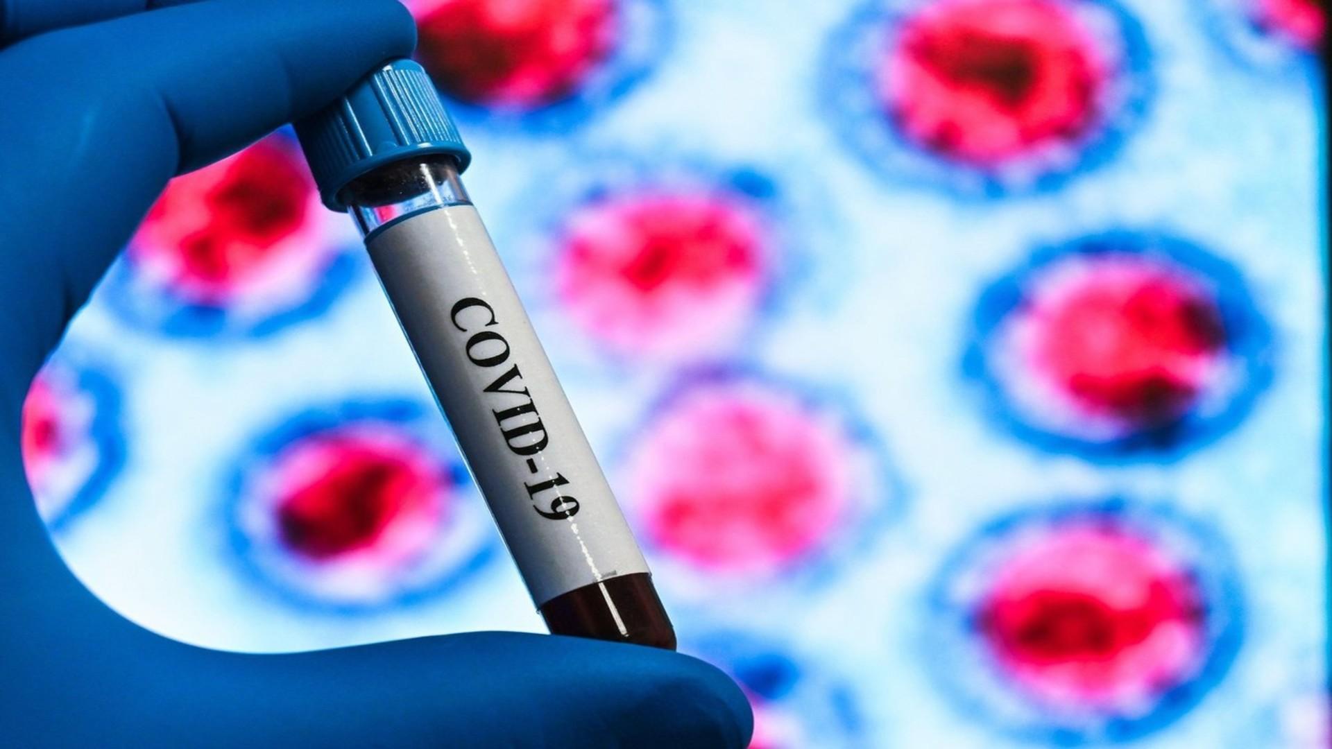 Dezvăluirile epidemiologilor: ne îmbolnăvim mai ușor de coronavirus acasă, decât în afara locuinței
