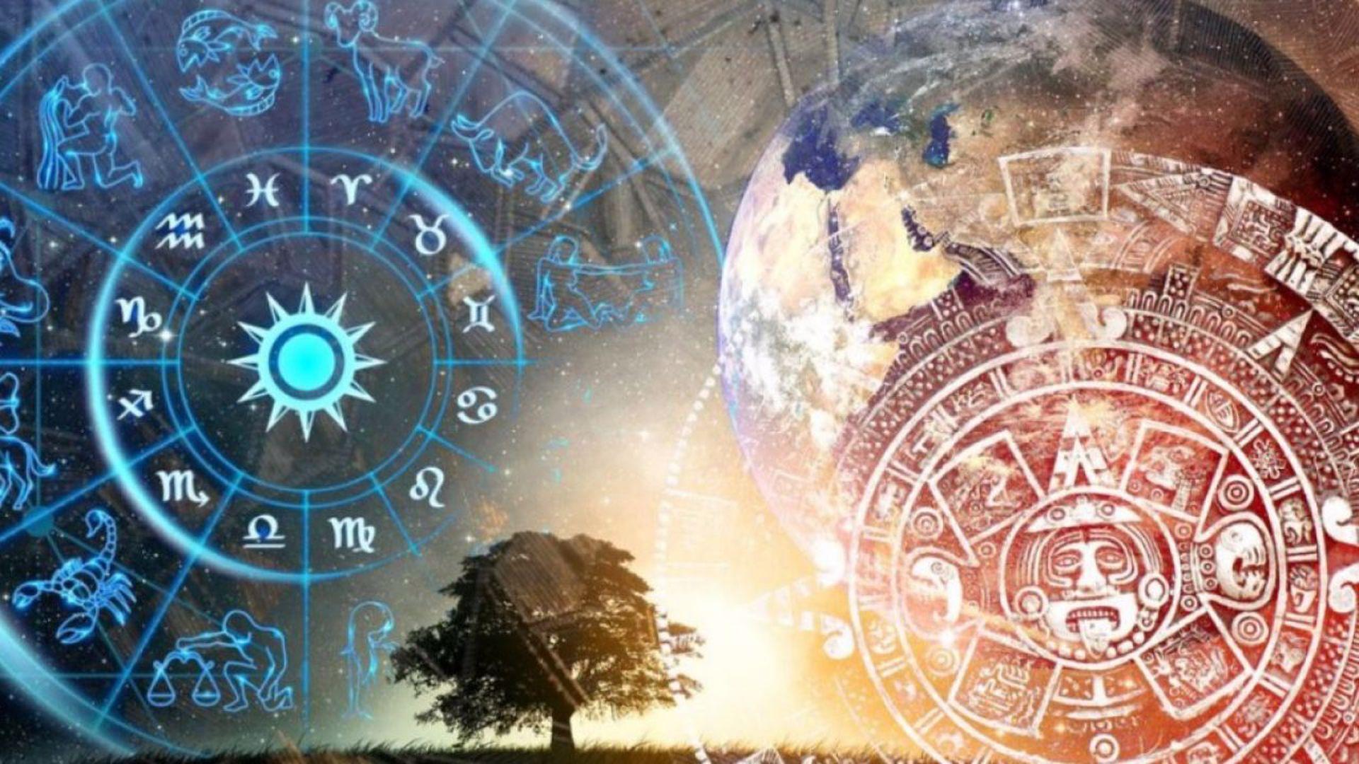Horoscop de weekend 25-26 iulie. Află ce zodii vor întâmpina probleme în weekend