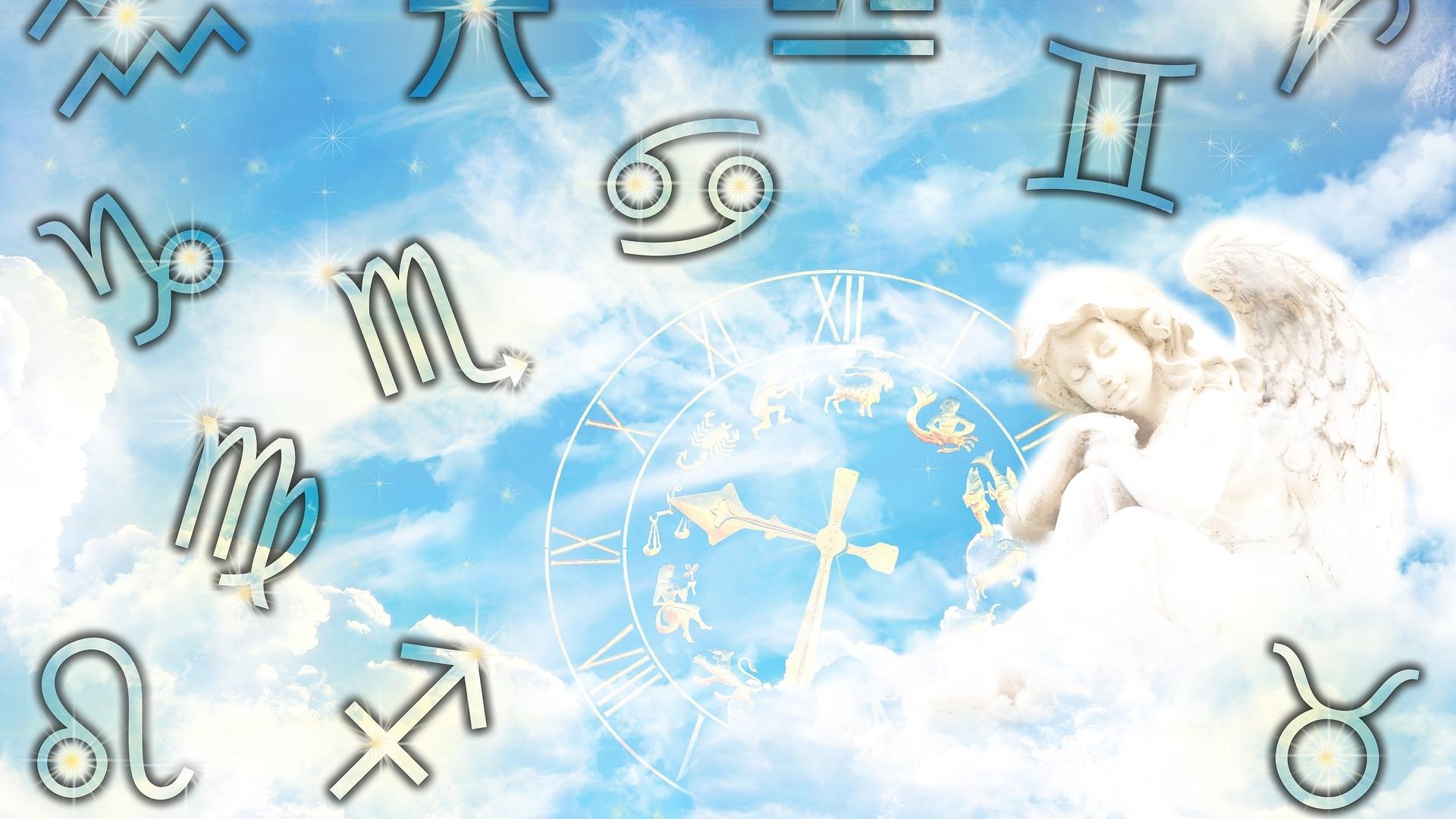 Horoscop joi 30 iulie 2020. Vești proaste pentru unele zodii