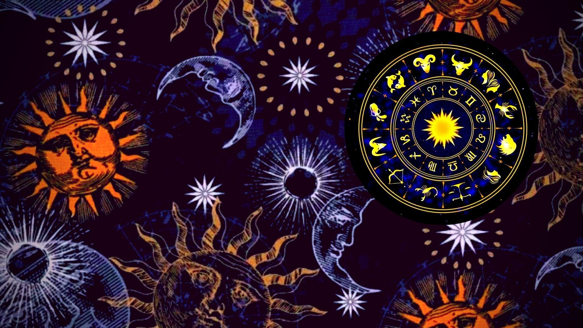 Horoscop zilnic, 21 septembrie 2020. Lucrurile incep sa se ... |Horoscop 20 Septembrie 2020