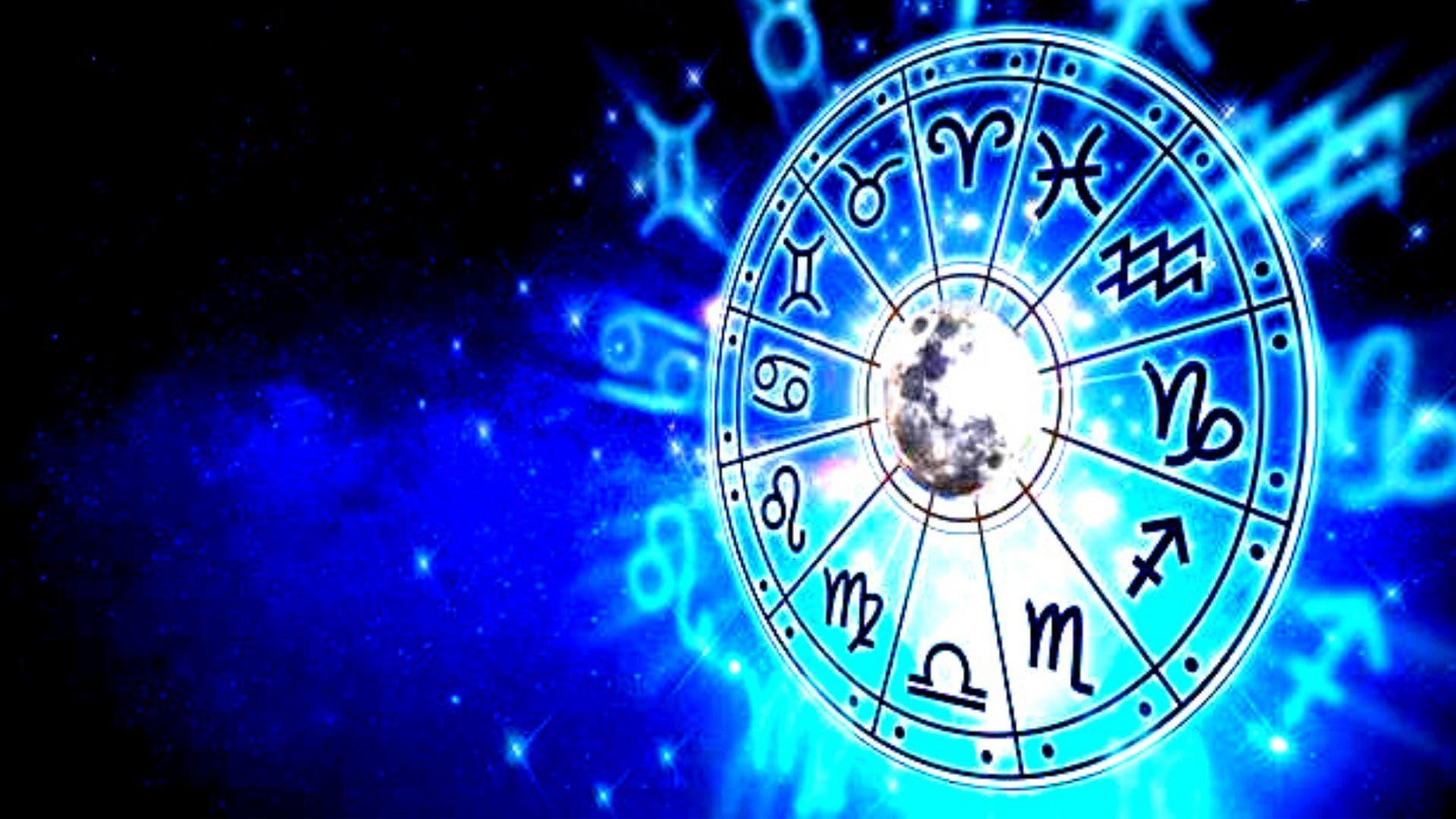 Horoscop zilnic: horoscopul zilei 20 septembrie 2019 ... |Horoscop 20 Septembrie 2020