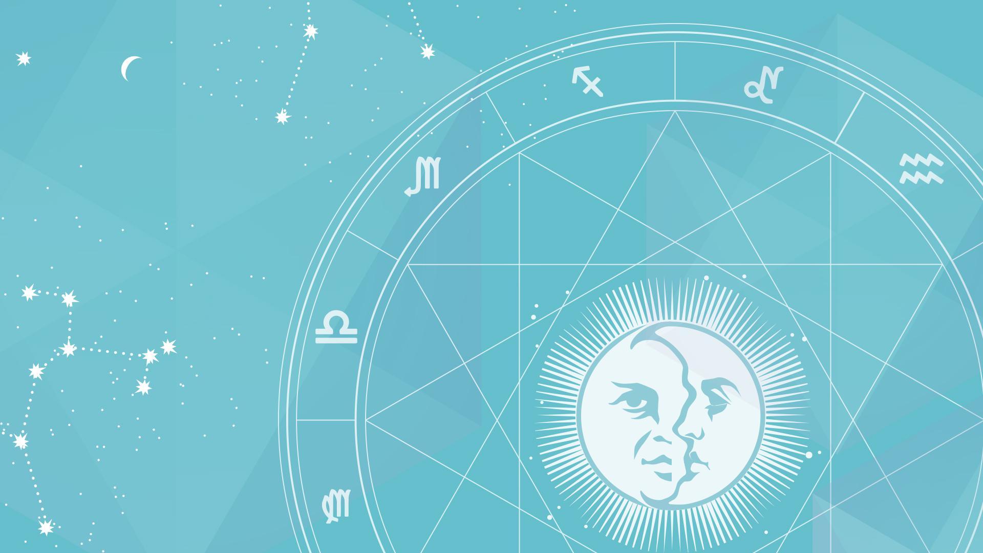 Horoscop sâmbătă 1 august 2020. Surprize mari în prima zi a lunii