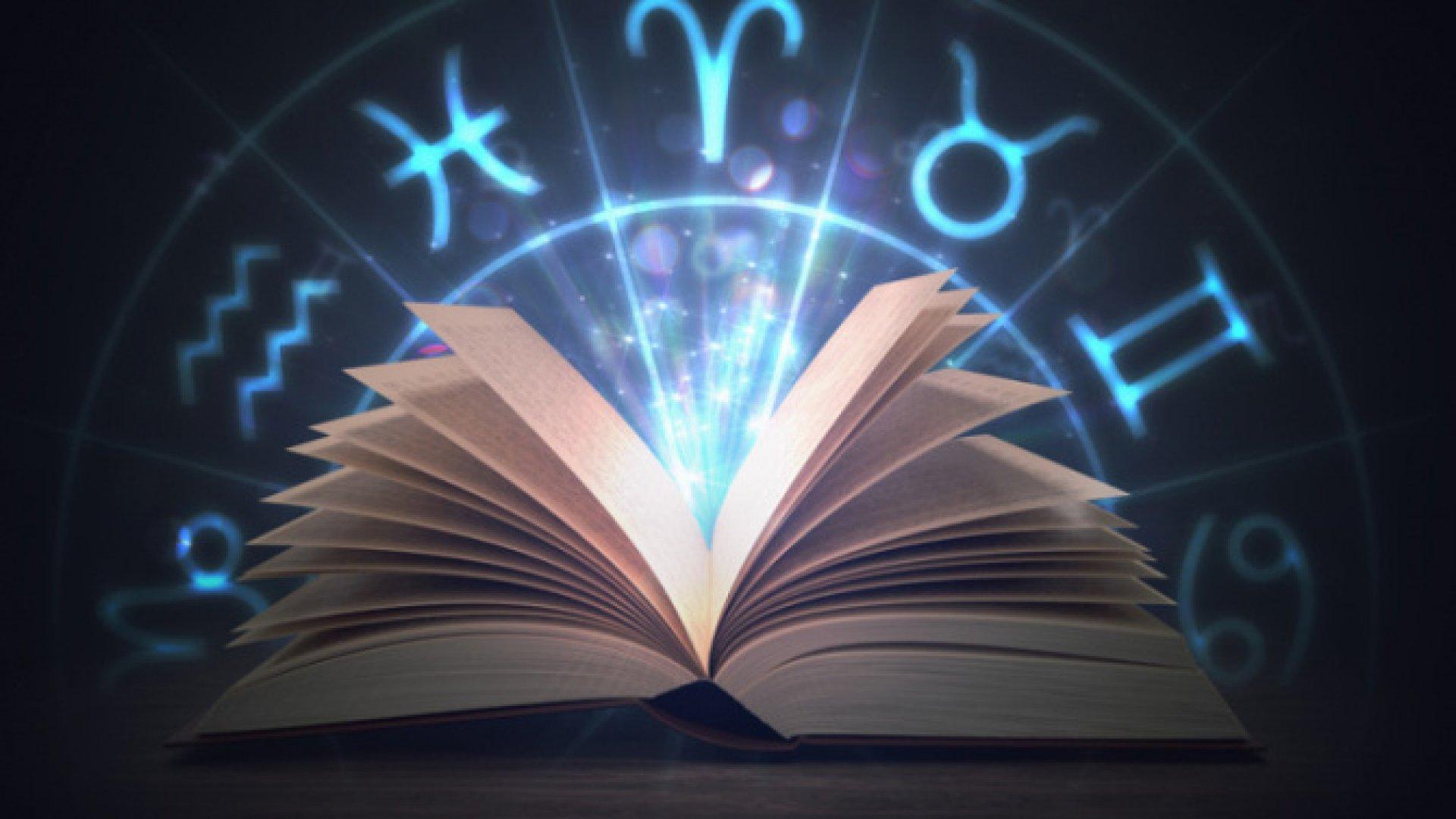 Horoscop vineri 24 iulie 2020. Află care sunt cele mai productive zodii