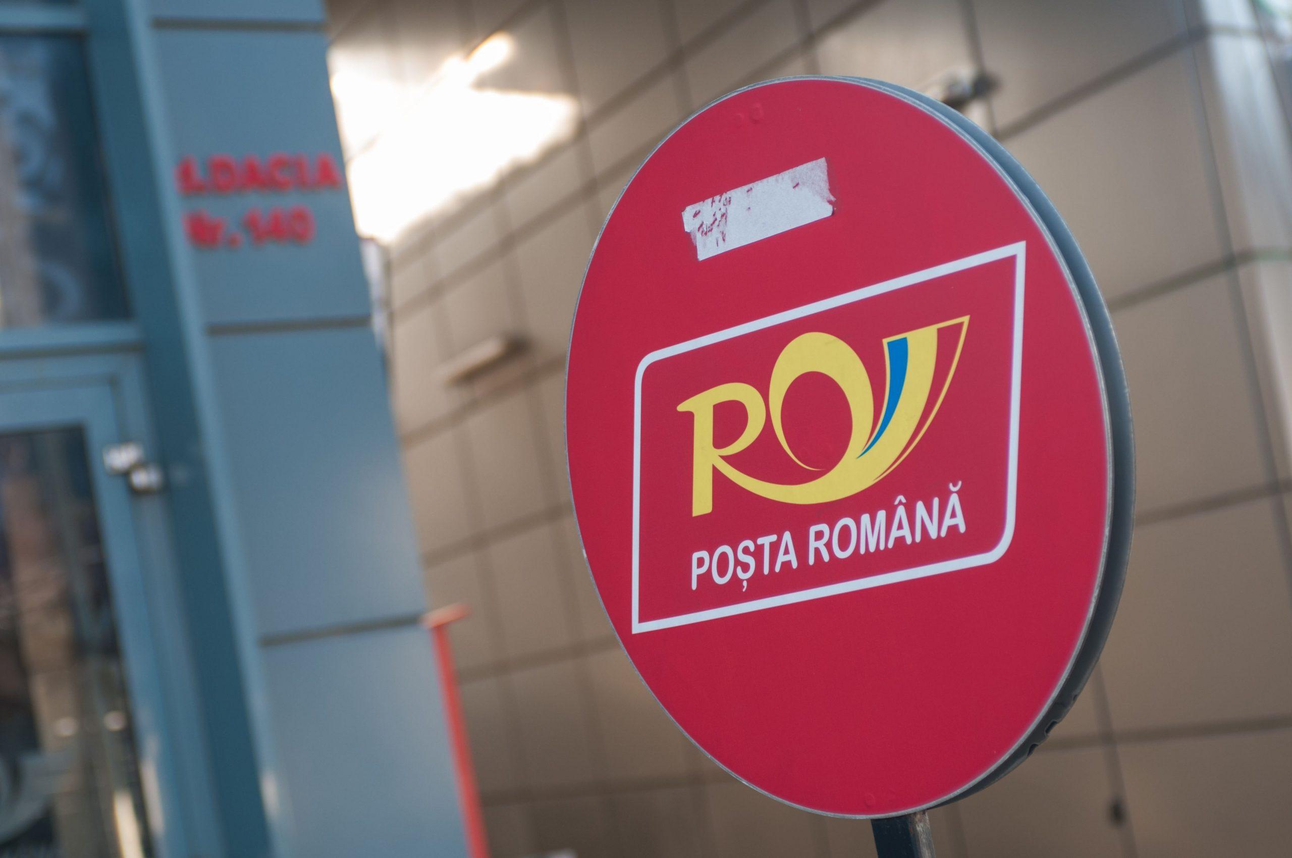 Poșta Română, avertisment pentru toți românii. Cum putem fi înșelați
