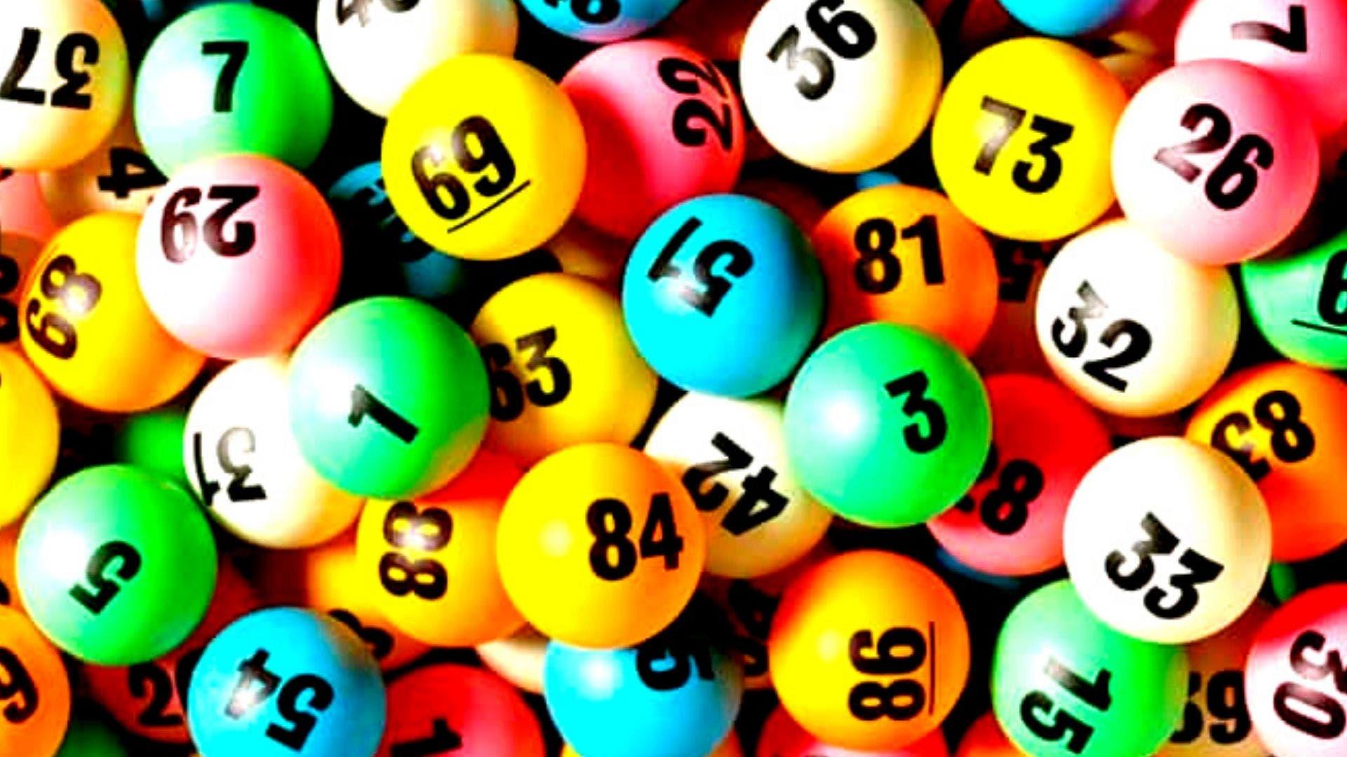 Rezultate loto 2 iulie 2020. Numerele extrase la 6/49, Joker, Noroc și celelalte jocuri