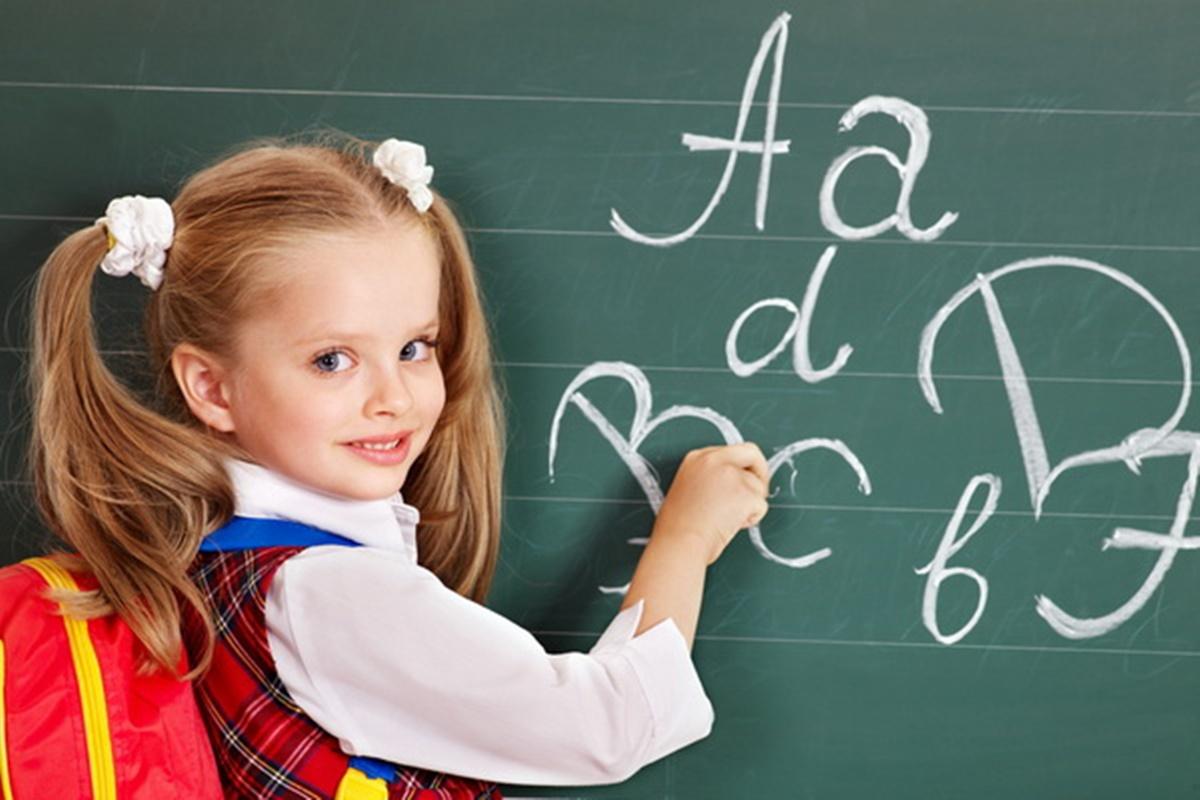 Se modifică numărul de ore la clasa pregătitoare, clasa a V-a și clasa a IX-a