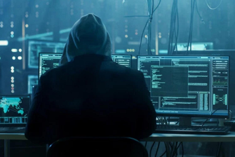Conturile de Twitter ale lui Bill Gates și Barack Obama, sparte de hackeri
