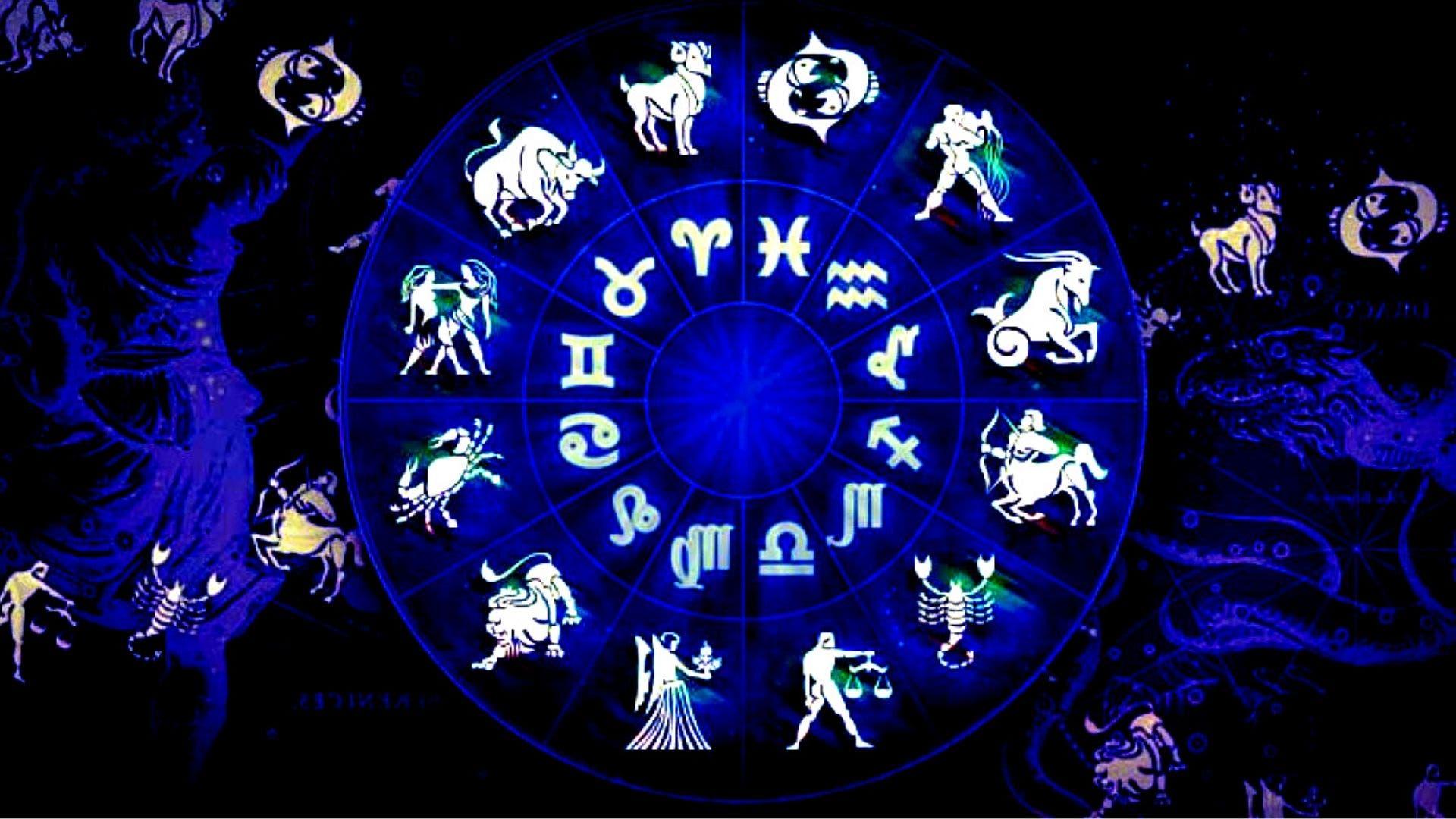 Horoscop 9 ianuarie 2020. Probleme sentimentale pentru ... |Horoscop 20 Septembrie 2020