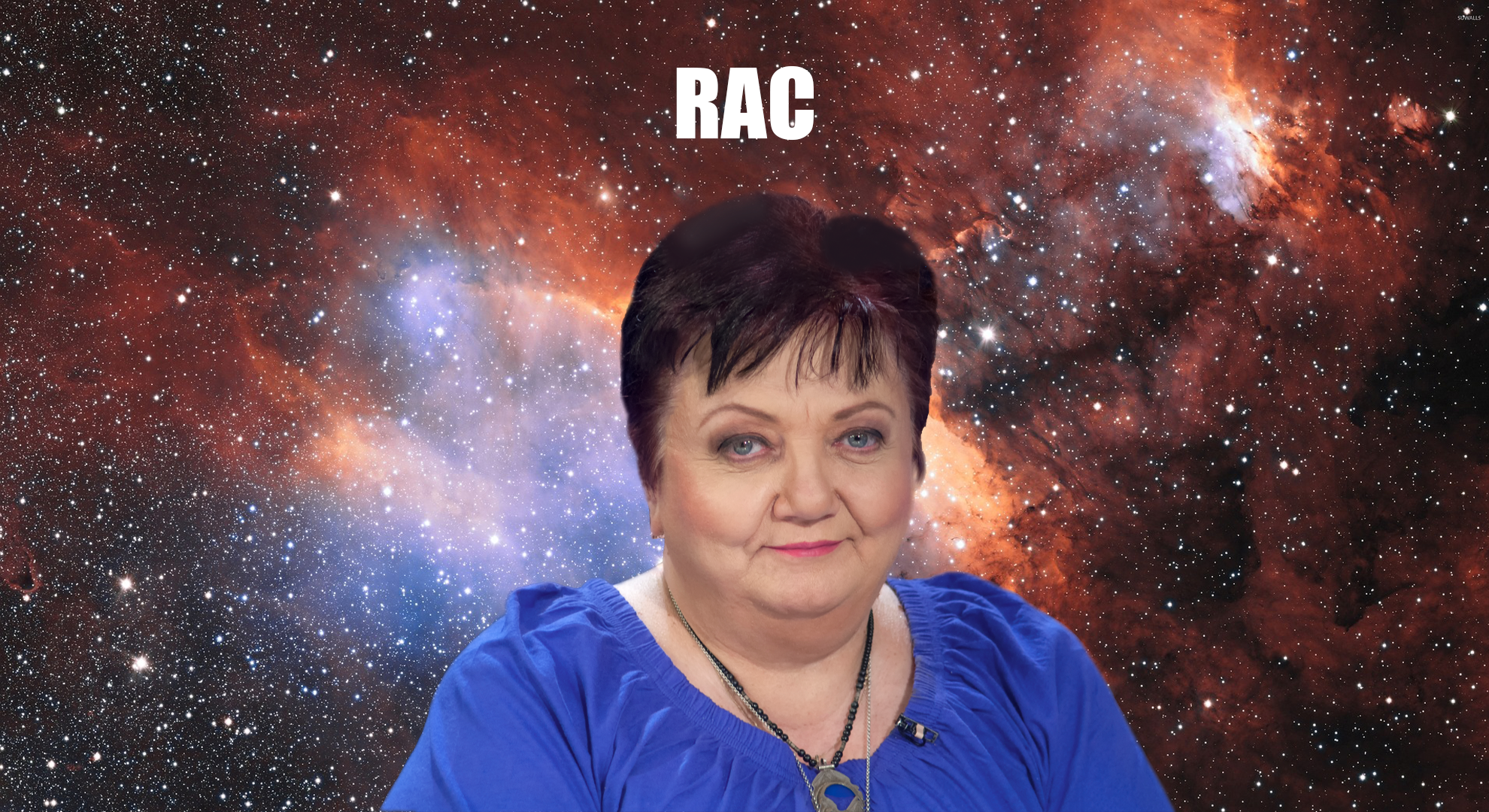 Horoscop Minerva MARTIE 2021 Rac