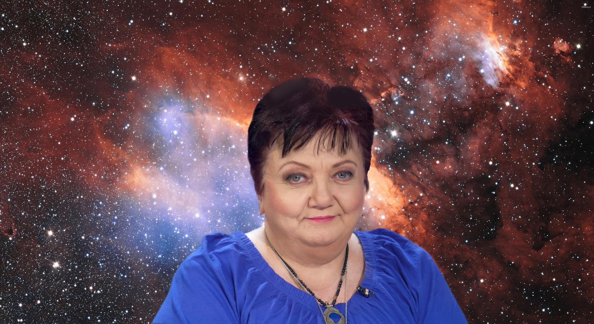 Horoscop Minerva 10-16 august 2020