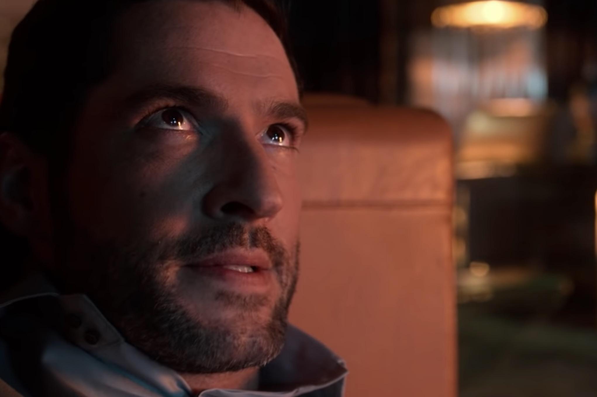 Lucifer sezon 5, revine din 21 august pe Netflix! Primul trailer oficial schimbă tot
