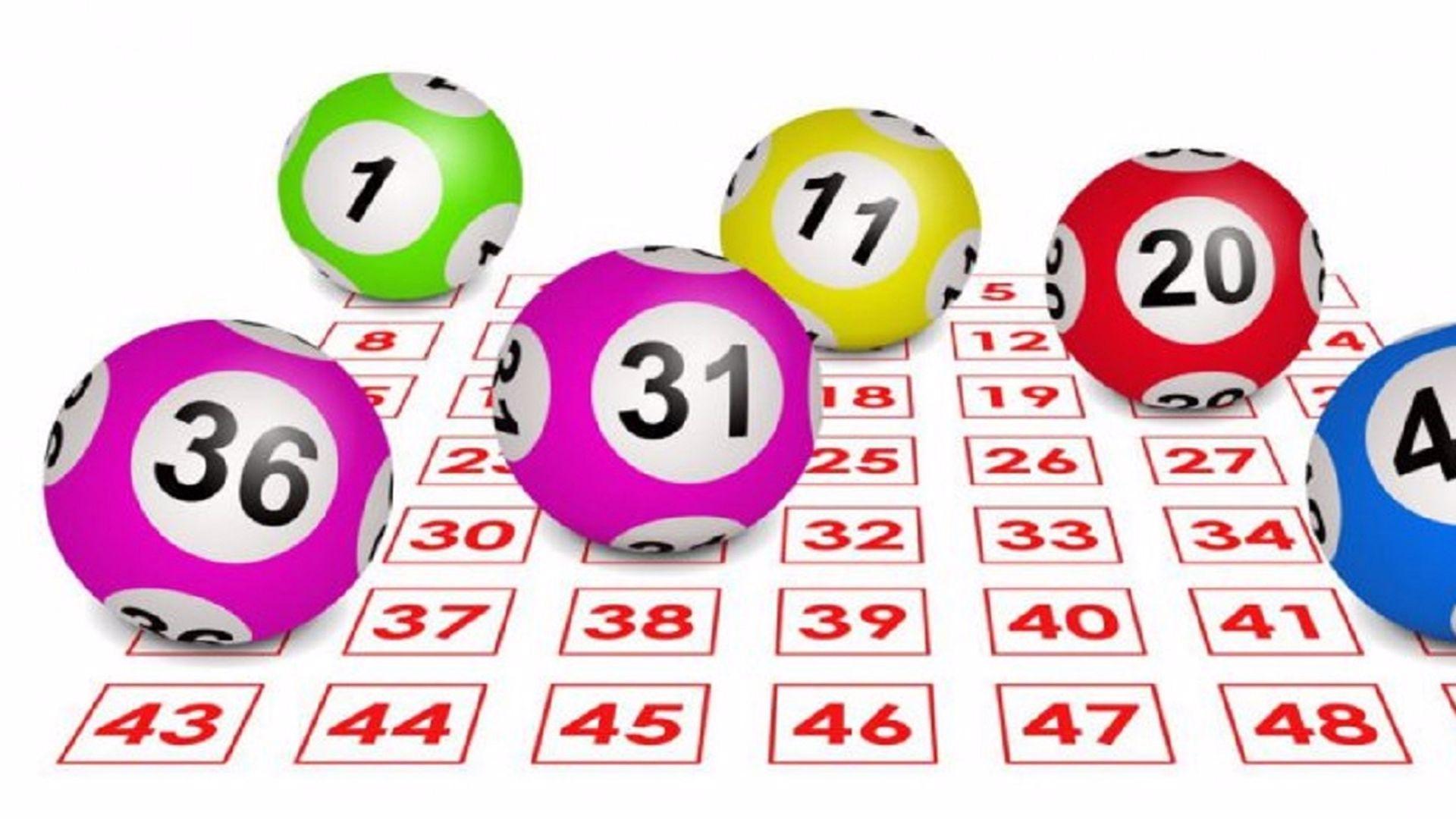 Rezultate LOTO 16 iulie 2020. Numerele extrase la 6/49, Joker, Noroc și celelalte jocuri
