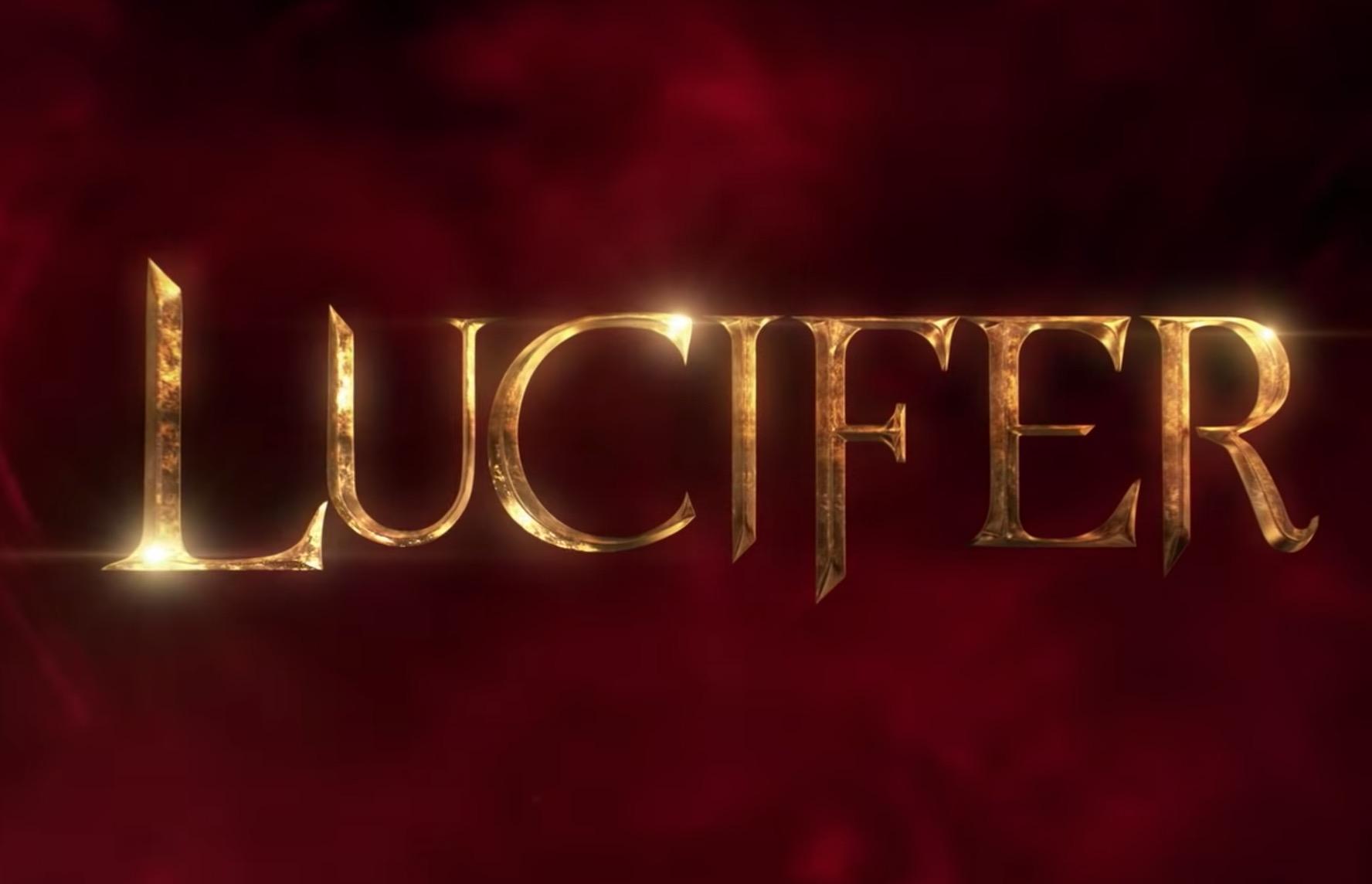 """Regulament Concurs Lucifer """"Câștiga unul din cele 5 abonamente Netflix, valabile 1 an"""""""