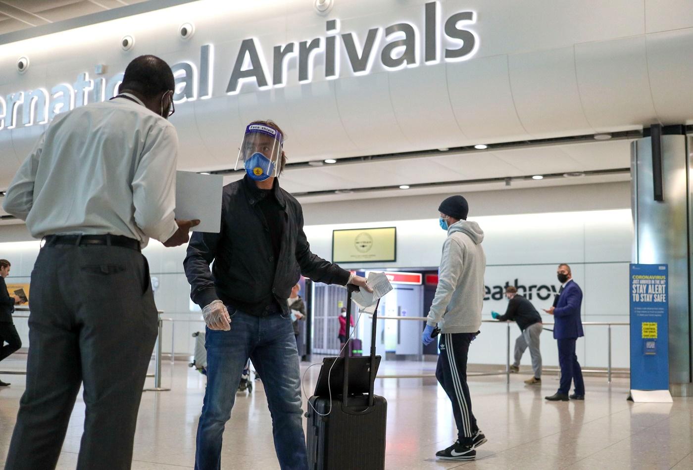 Noi măsuri pentru românii care vor să intre în Belgia