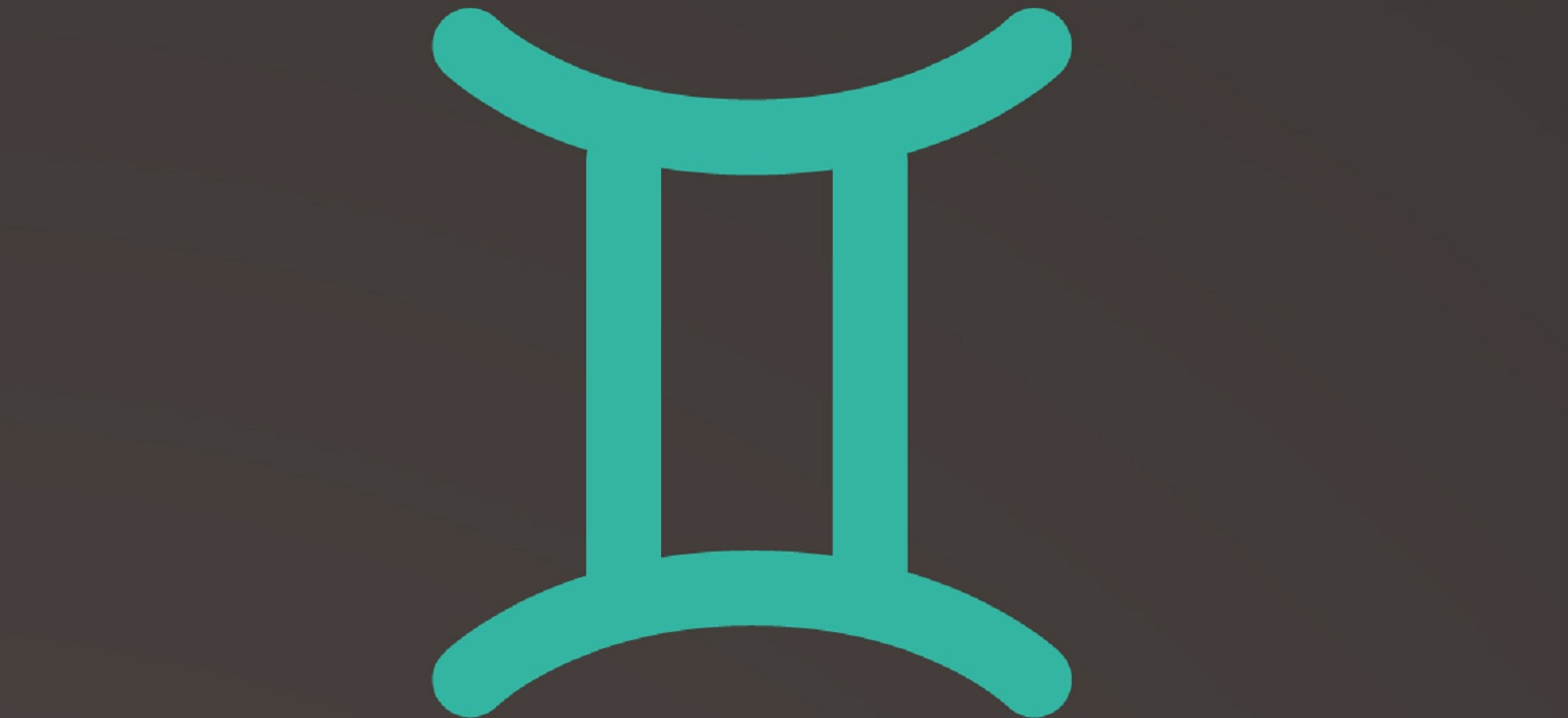 Horoscop Minerva săptămâna 13 - 19 Iulie - GEMENI