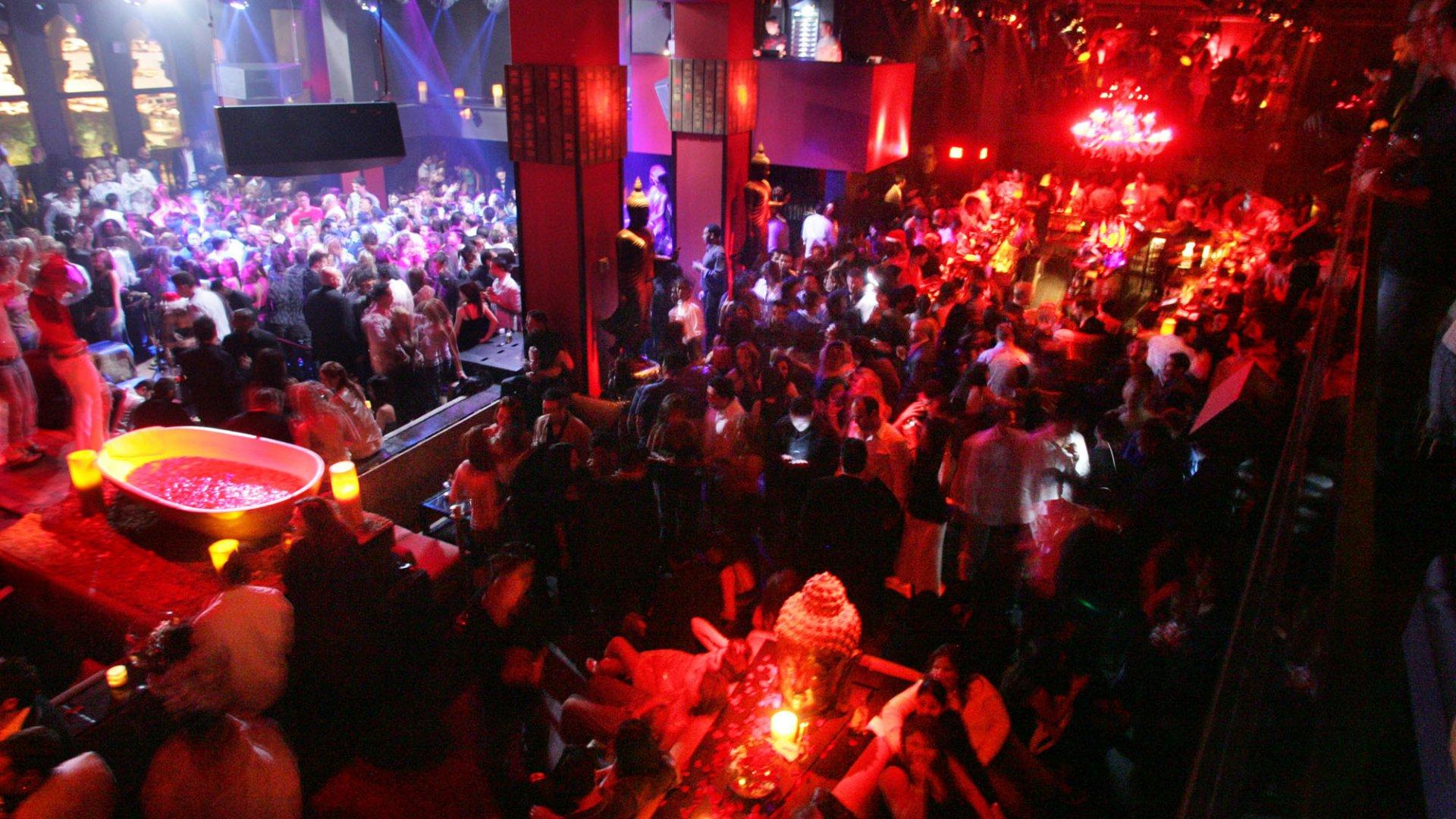 Bulgaria reintroduce restricțiile. Se închid toate barurile și cluburile de noapte