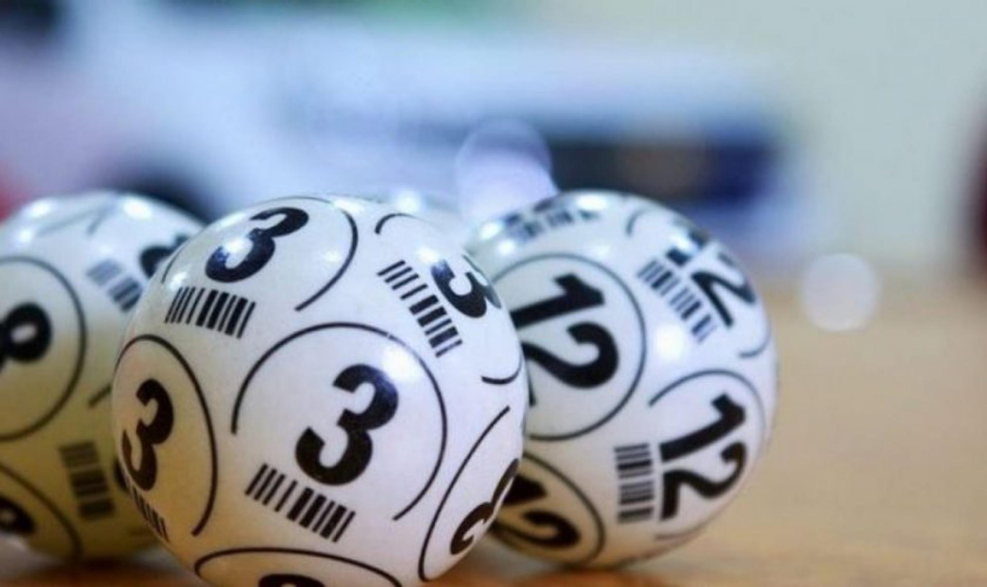 Rezultate loto duminică, 5 iulie. Numerele extrase la 6/49, Joker, Noroc și celelalte jocuri