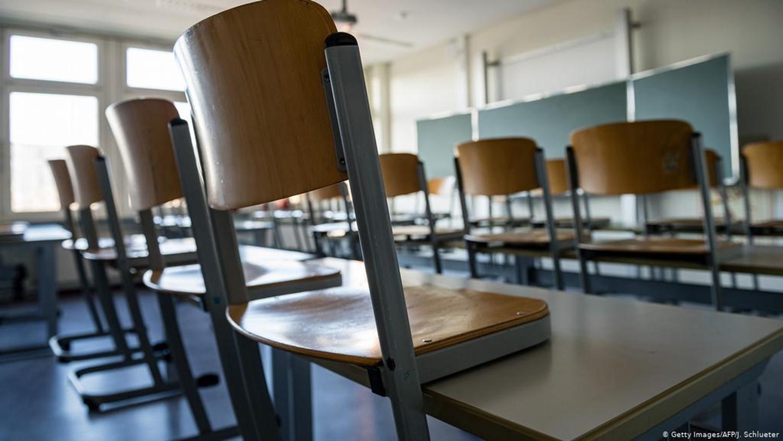 Ce variante au autoritățile pentru deschiderea școlilor