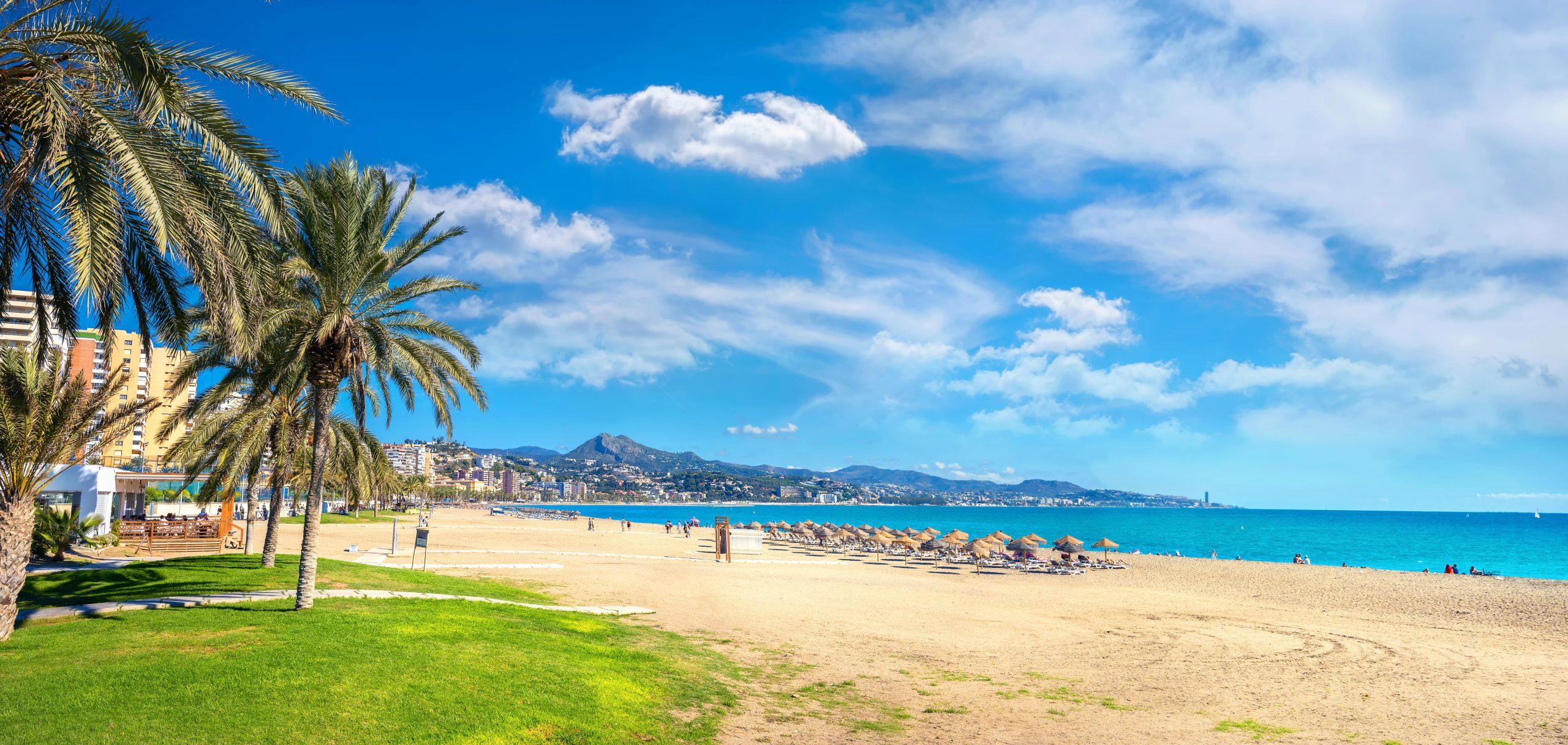 Veste proastă pentru turiștii care și-au programat vacanța. Ce țară a decis să închidă plajele