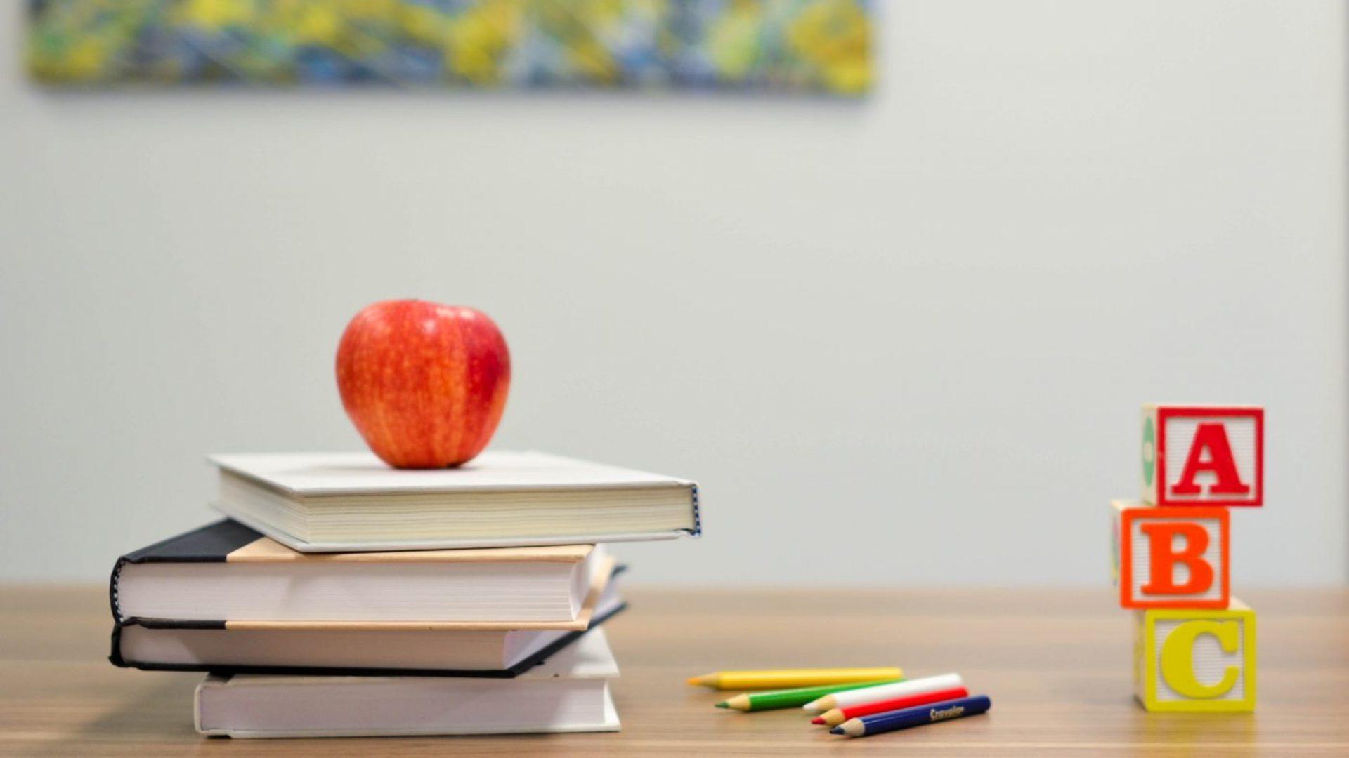 Anul școlar 2020-2021. Elevii ar putea merge zilnic la școală