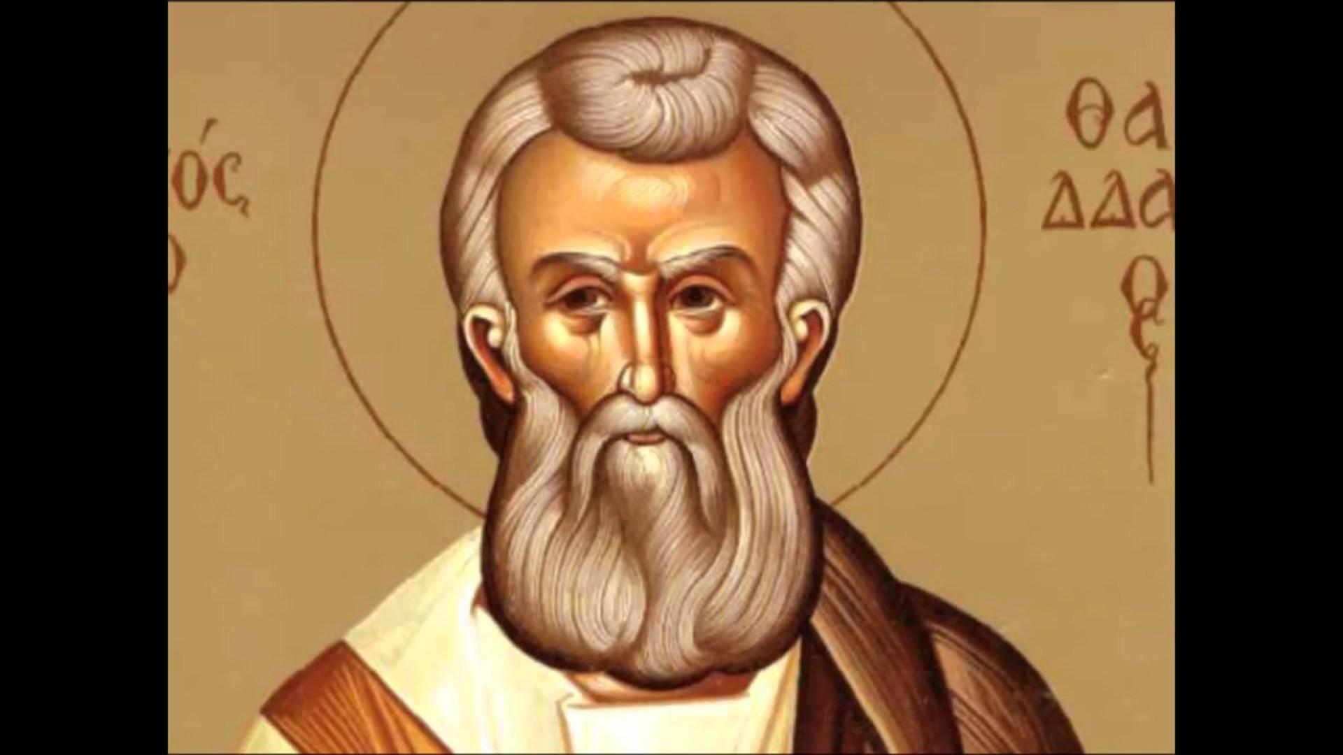 Calendar Creștin Ortodox. Sărbătoare 21 august 2020