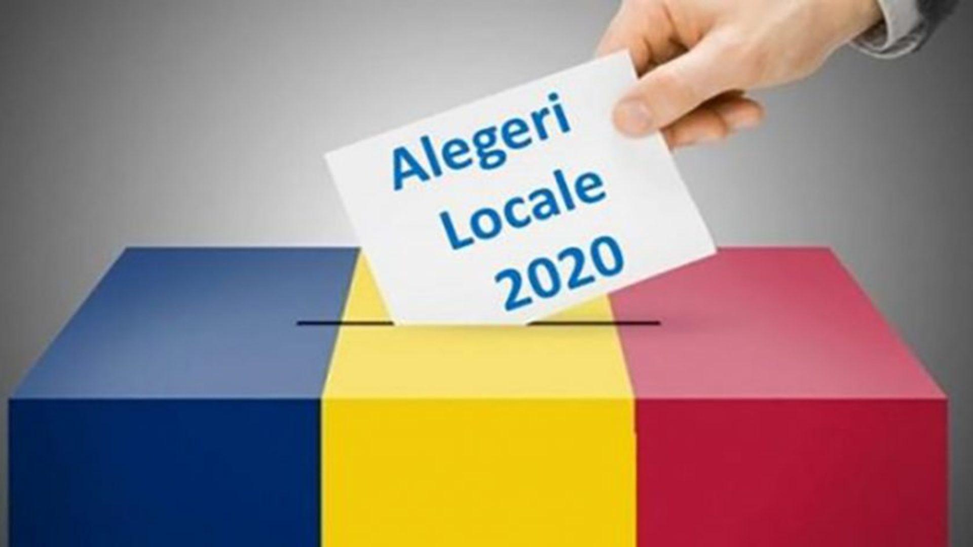 Cine vor fi candidații PNL la primăriile de sector din București. Au fost aflate primele nume