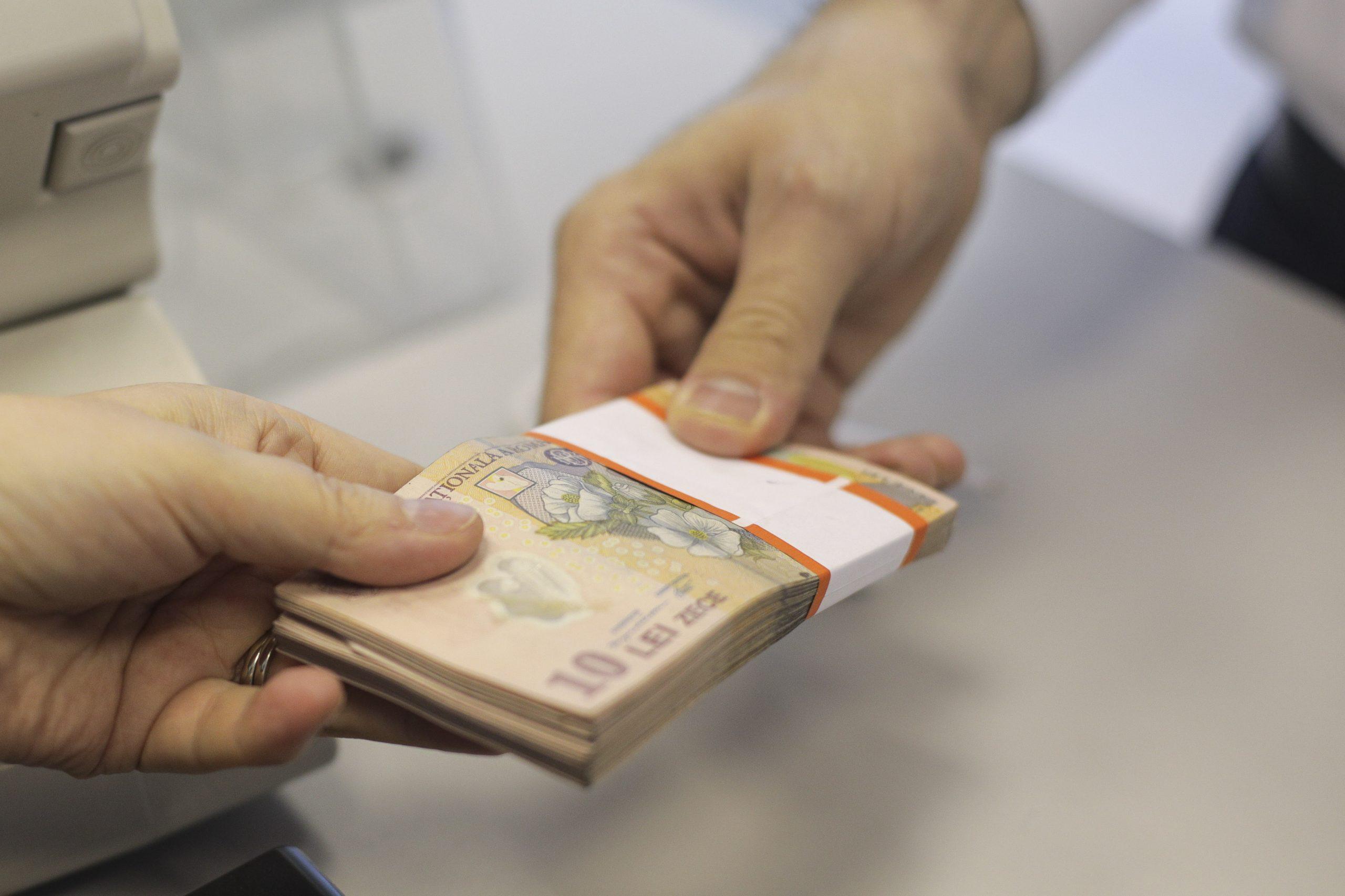 """Florin Cîțu, vești bune pentru pensionari: """"Este cea mai mare sumă pe care au primit-o pensionarii vreodată"""""""