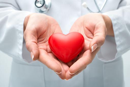 Gest emoționant! Un tânăr care și-a donat organele a salvat viețile a trei români