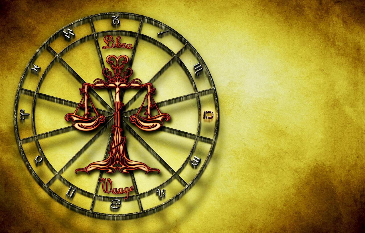 Horoscop Minerva 24-30 August 2020 – Balanță