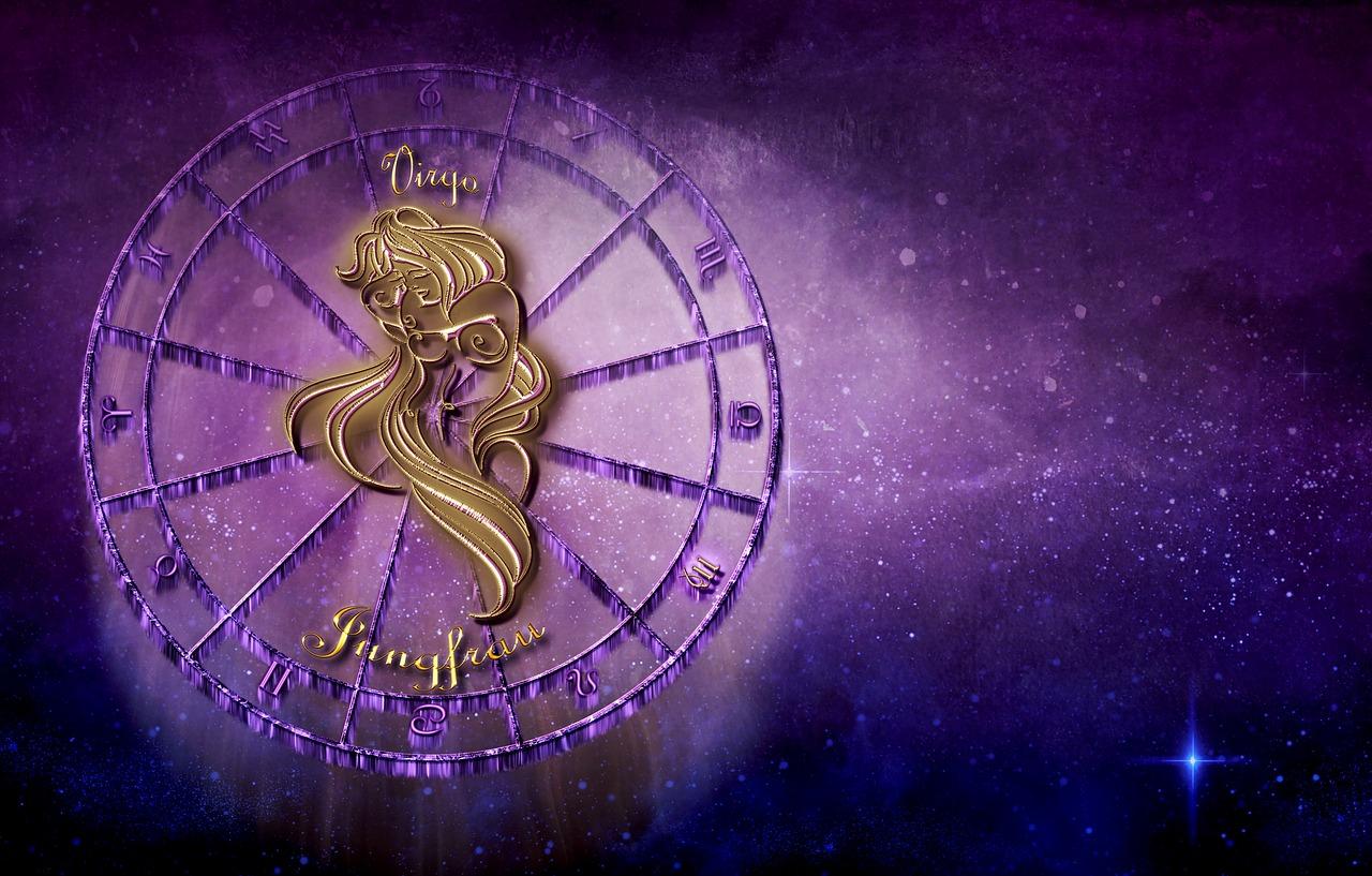 Horoscop Minerva 24-30 August 2020 – Fecioară