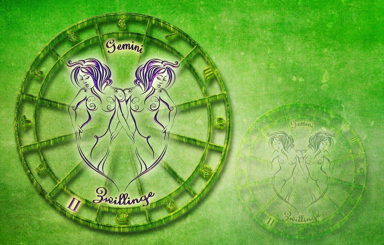 Horoscop Minerva 24-30 August 2020 – Gemeni